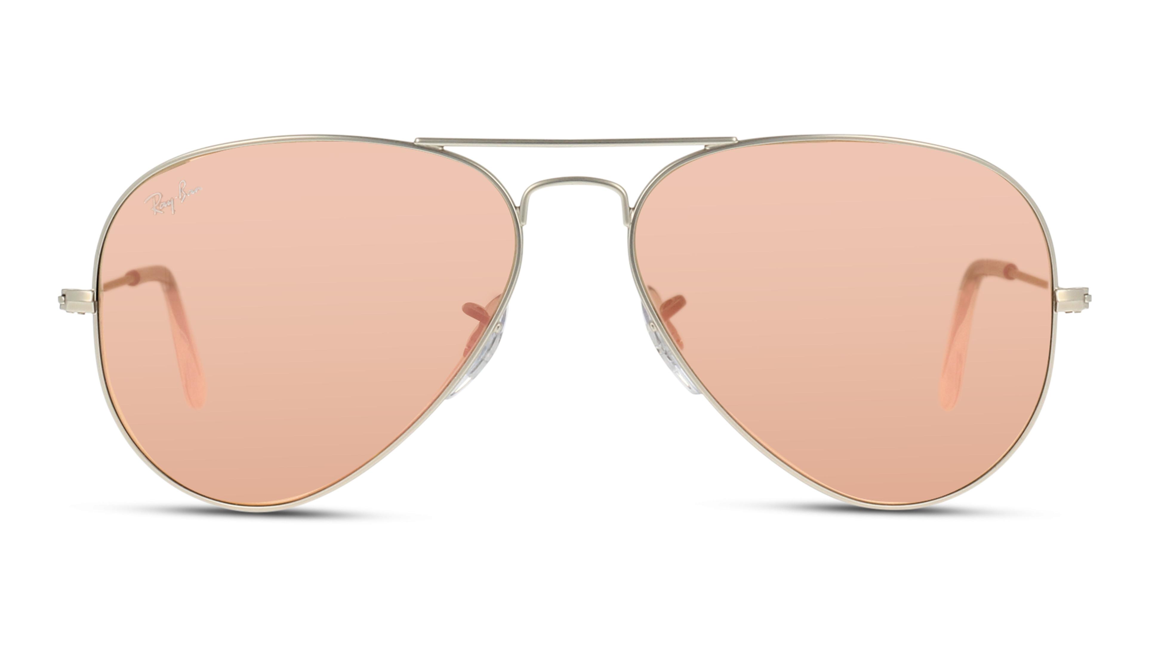 8053672158656-front-01-rayban-glasses-eyewear-pair