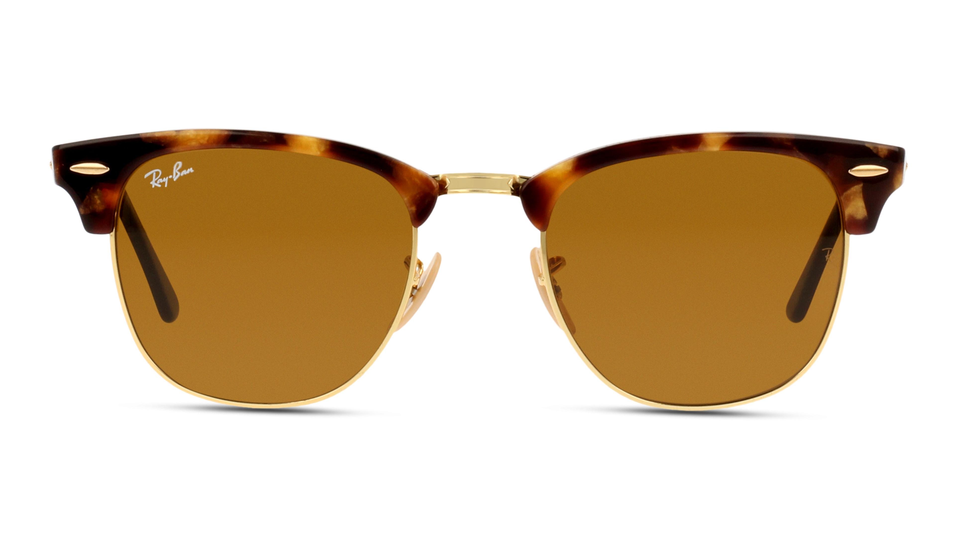 8053672346190-front-01-rayban-glasses-eyewear-pair