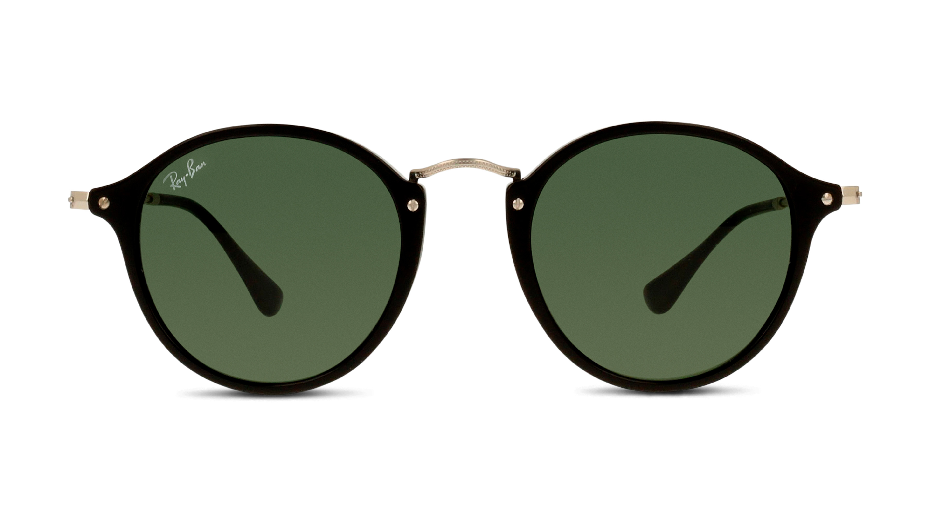 8053672358667_Front_RayBan