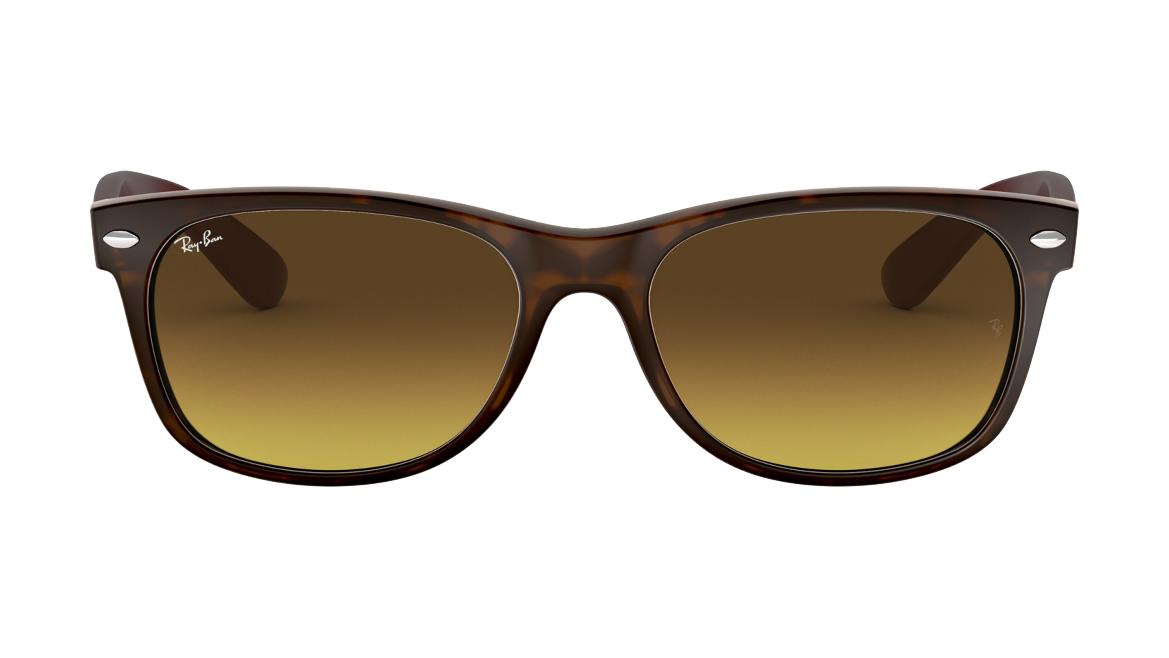 8053672399097-front-rayban_1