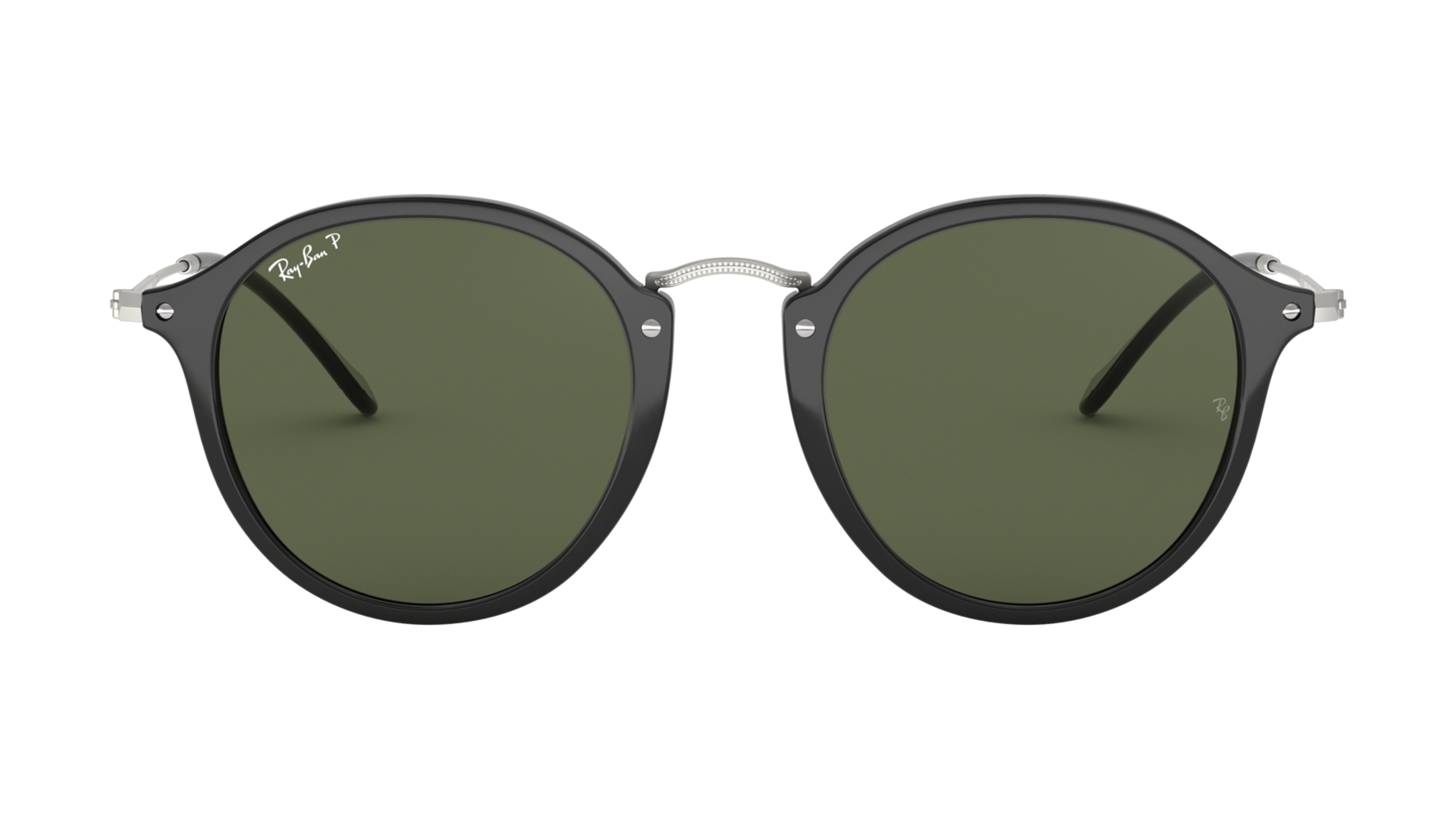 8053672416046-front-Ray-Ban-0RB2447-901-58