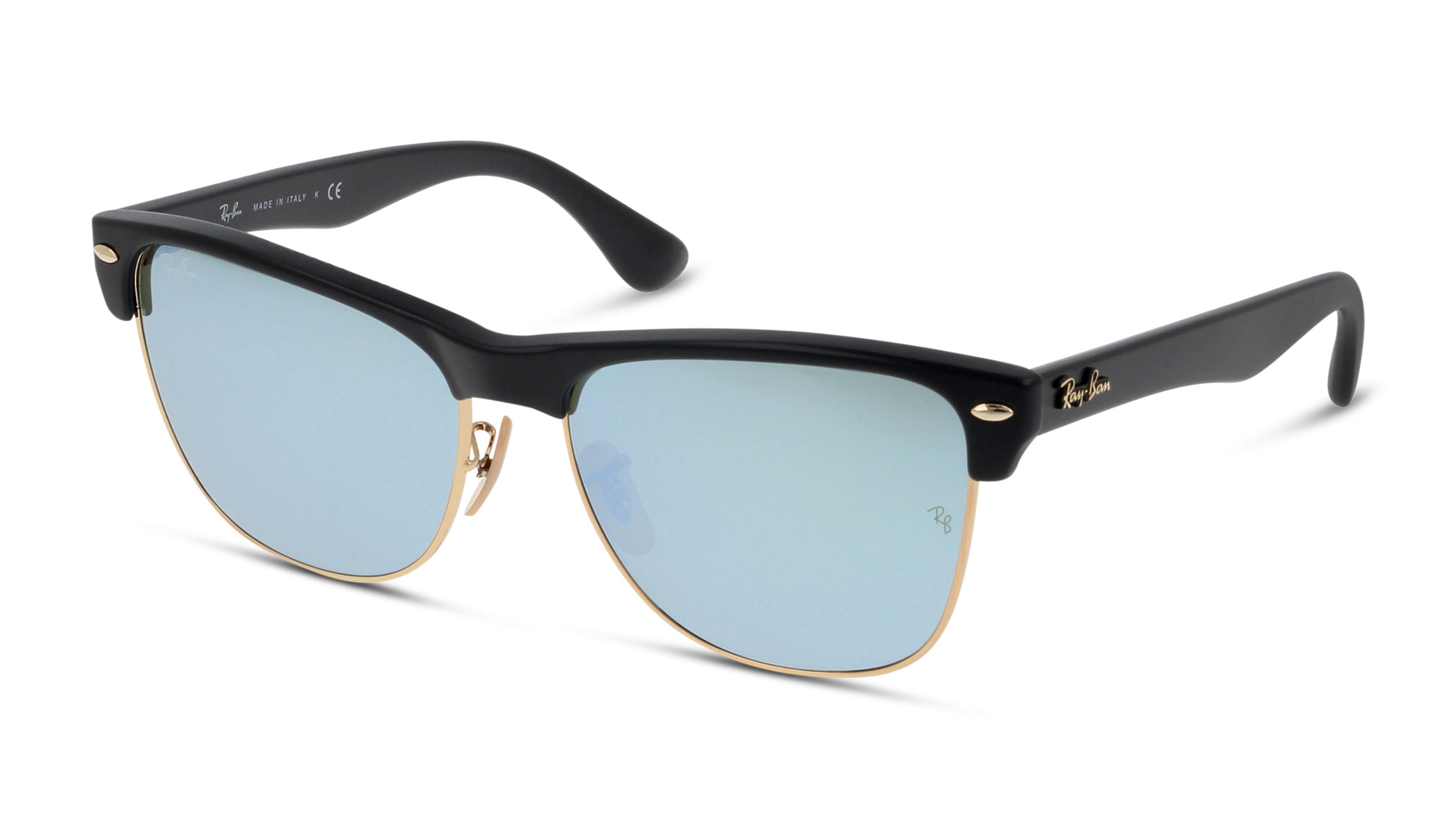 8053672436518-angle-01-rayban-glasses-eyewear-pair