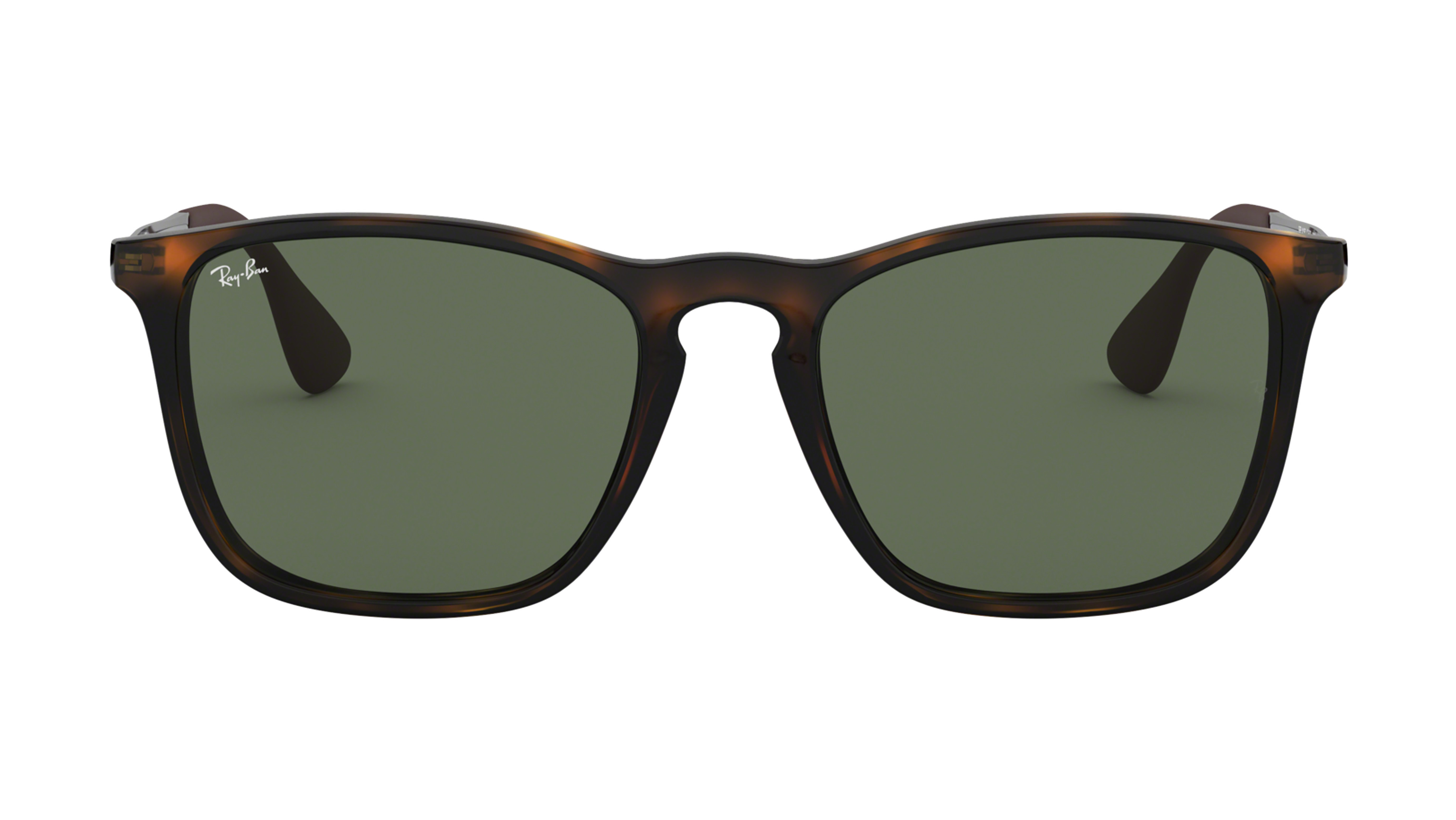 8053672475937_Front_RayBan