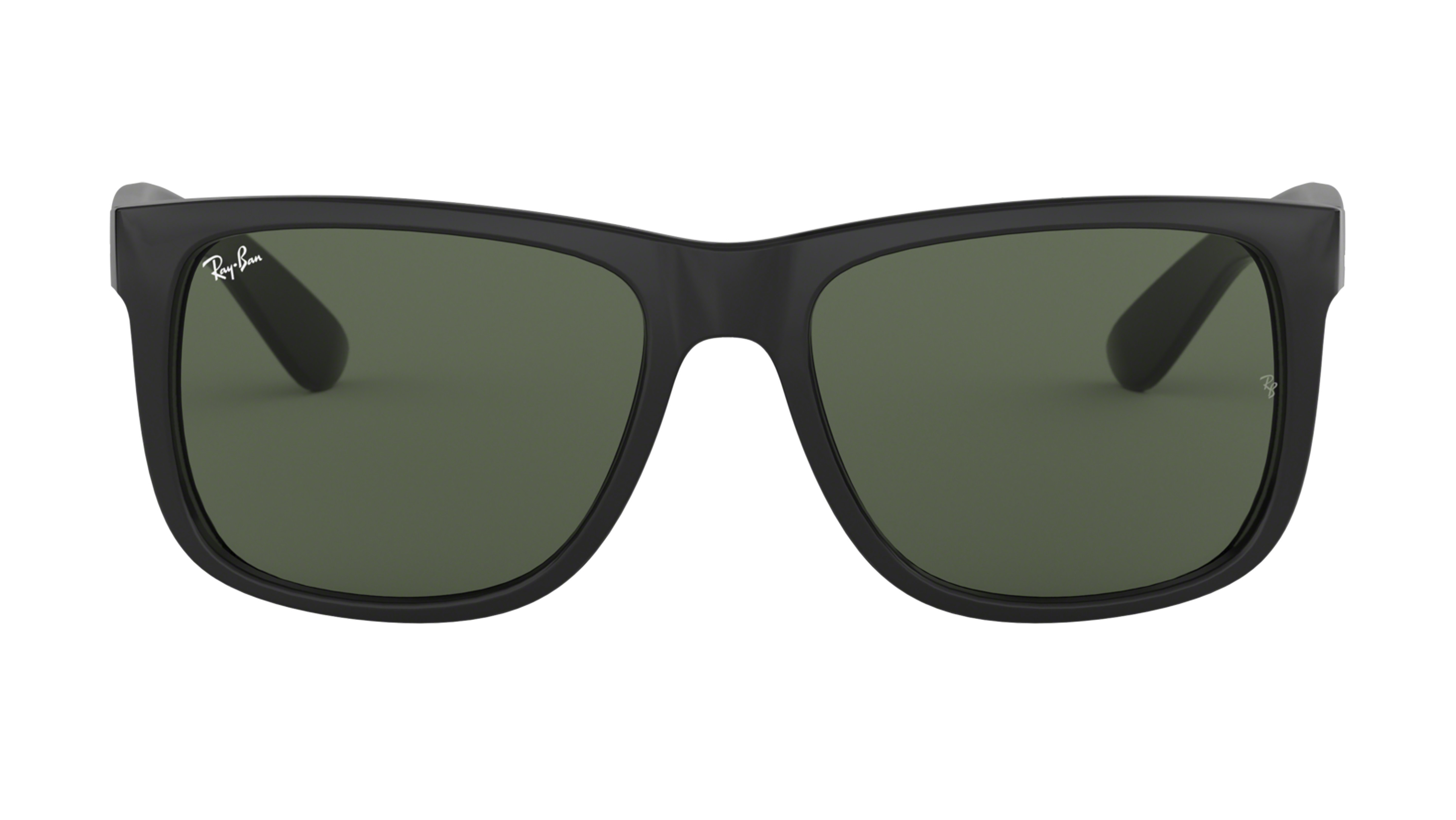 8053672476194-front-Ray-Ban-Sonnenbrille-0RB4165-601-71-Justin