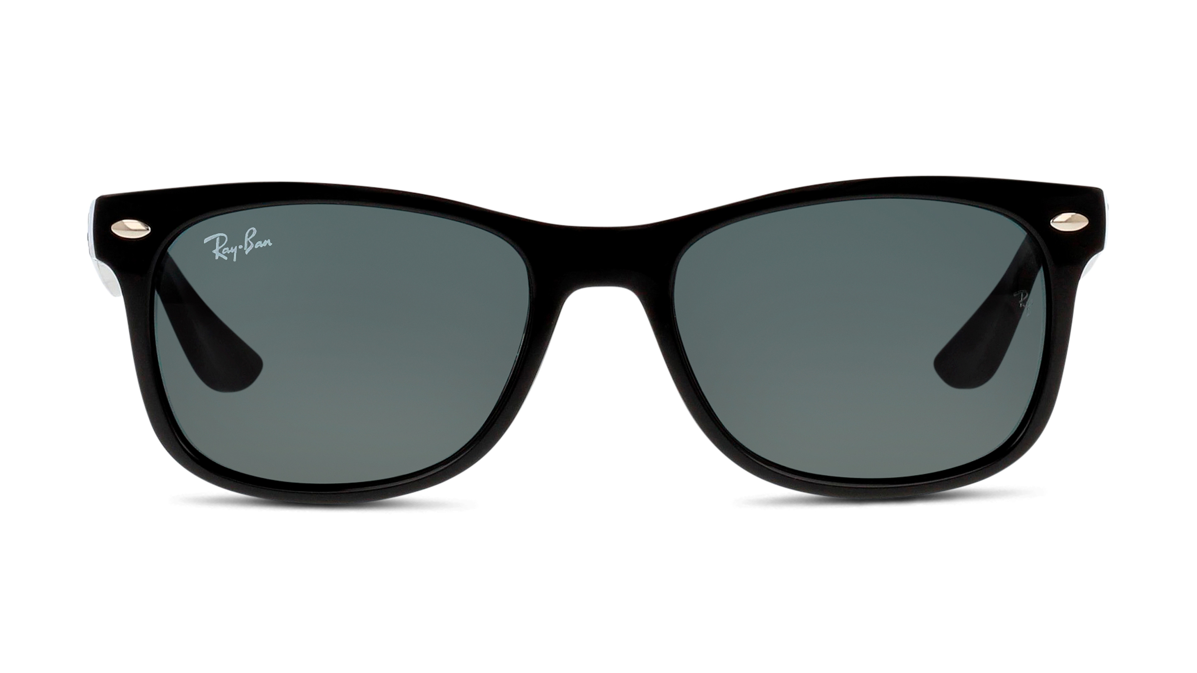 ray ban junior sonnenbrille mit sehstärke,ray ban new