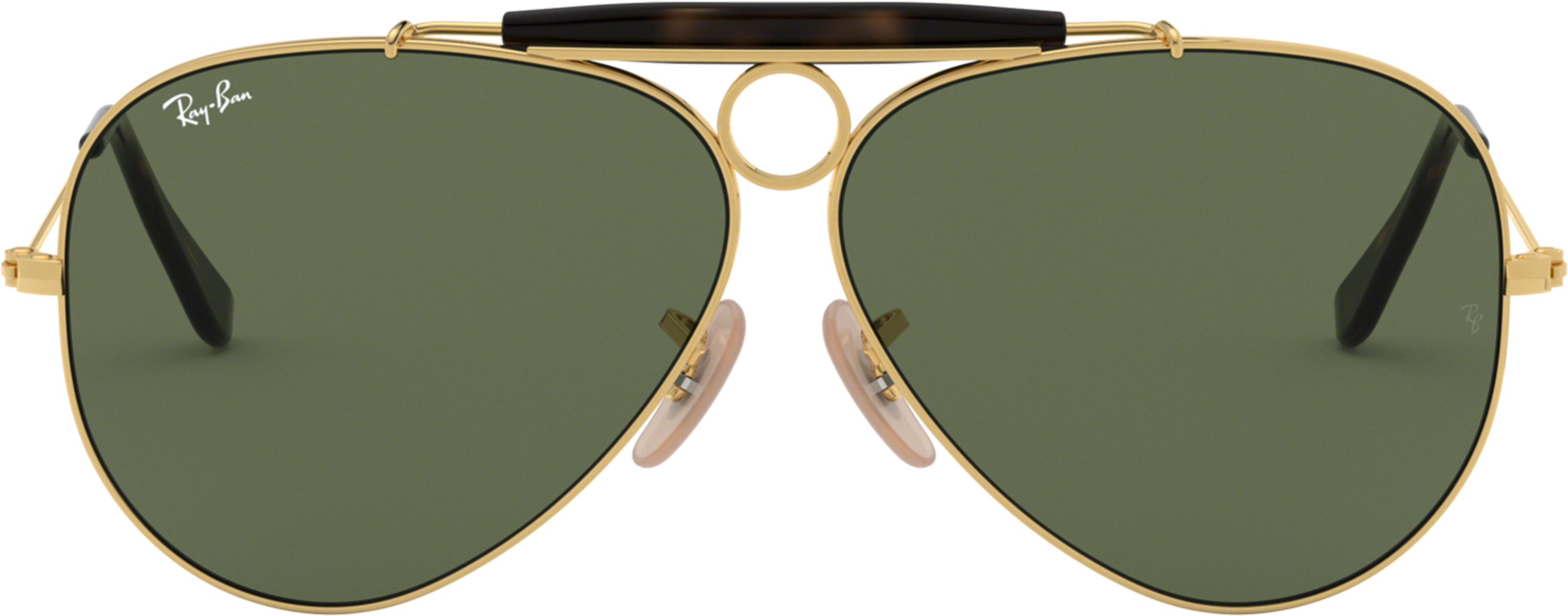 8053672494990_Front_RayBan