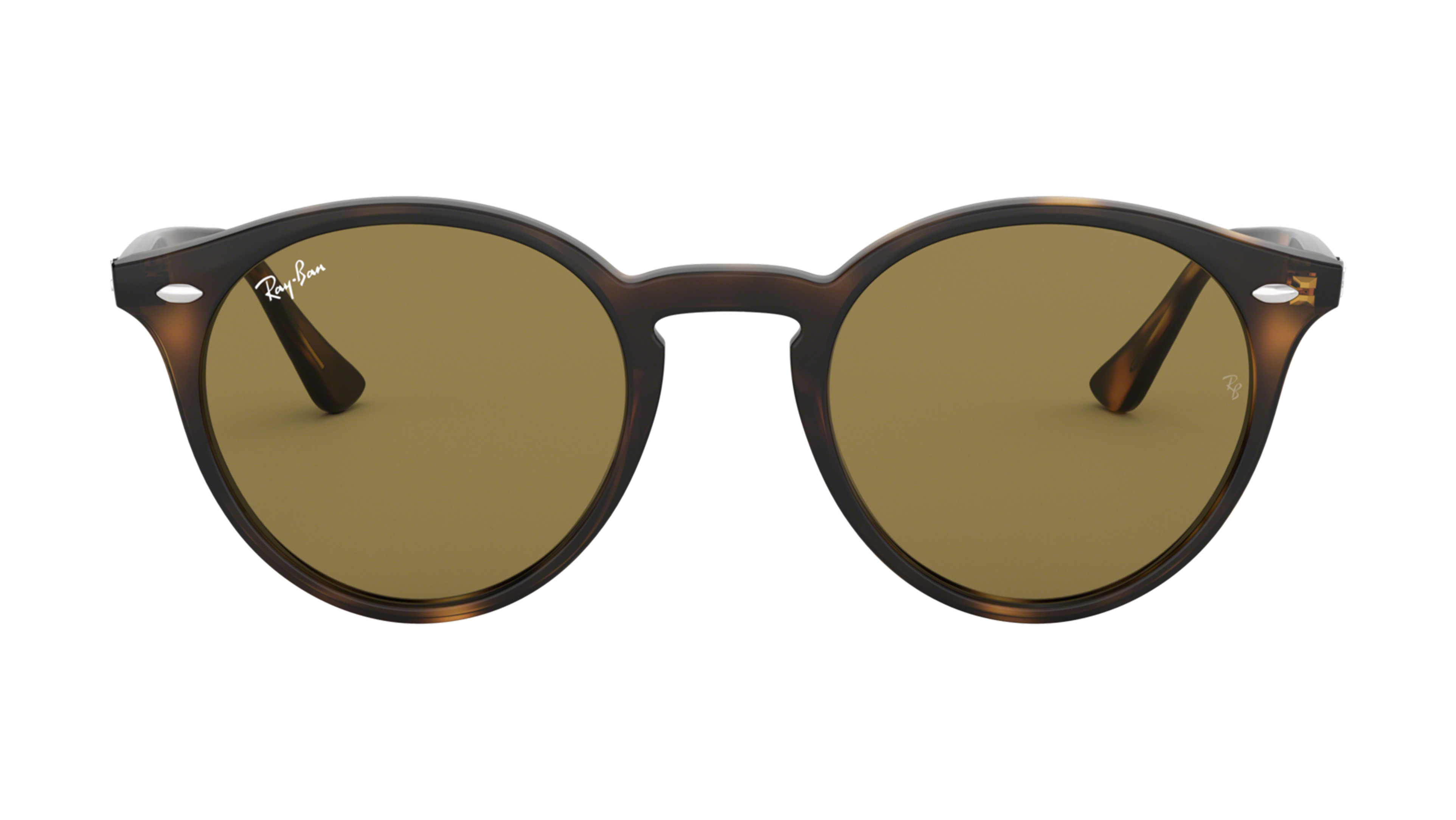 8053672546958-front-Ray-Ban-0RB2180-710-73