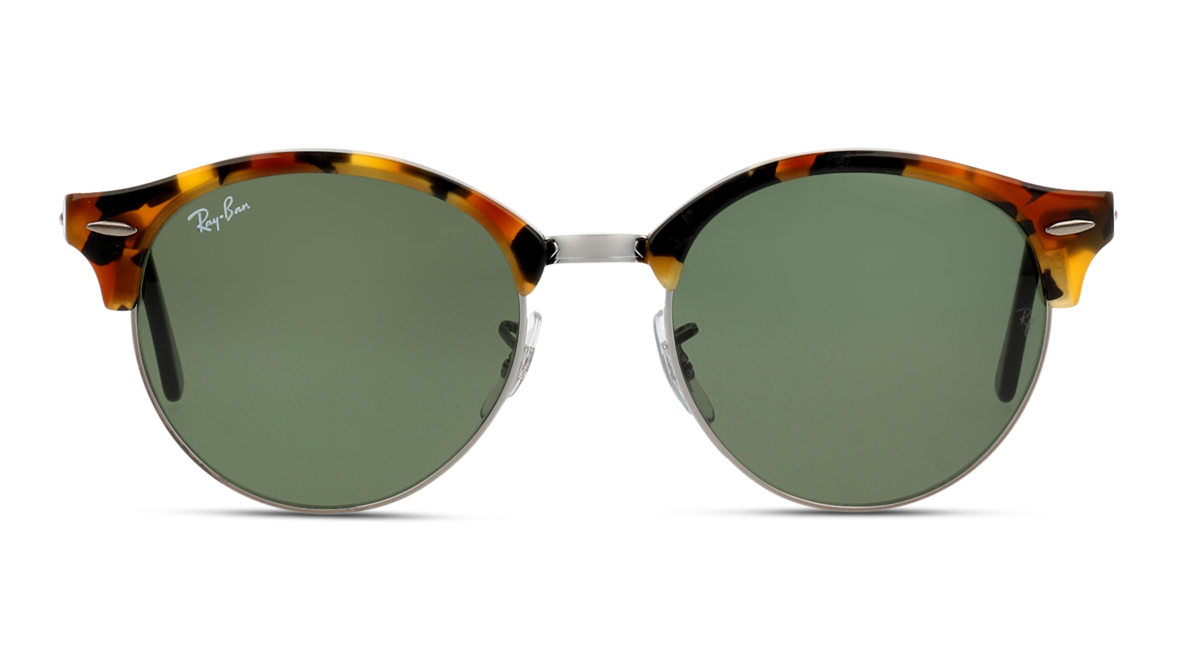 8053672559705-front-01-rayban-glasses-eyewear-pair