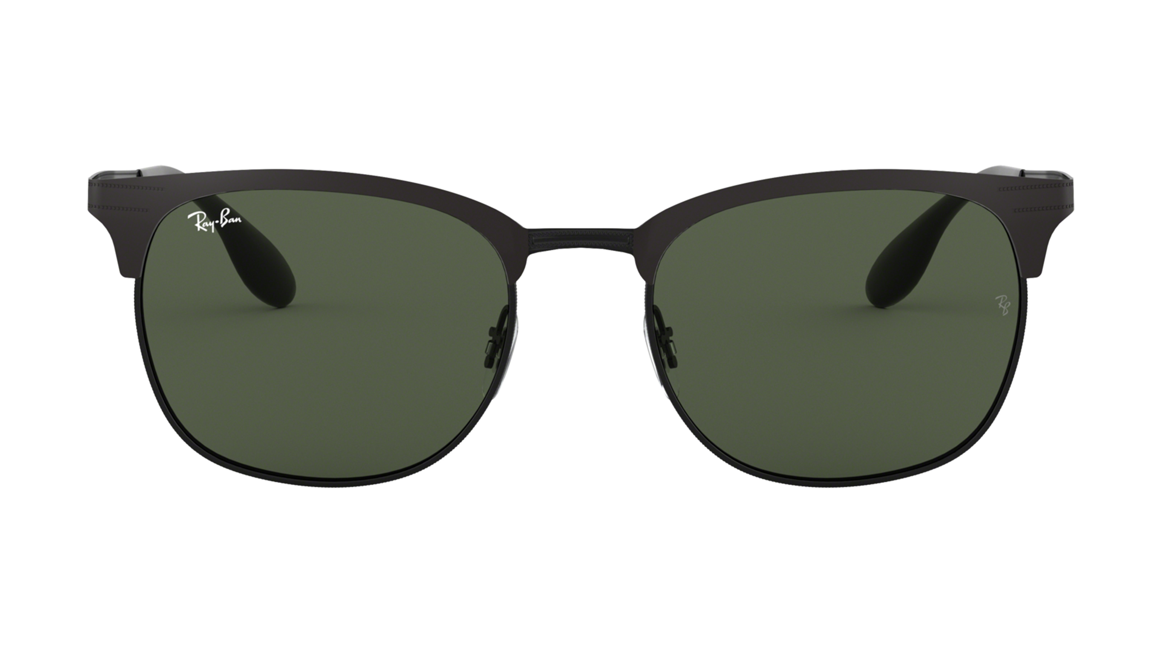 8053672560732-front-Ray-Ban-0RB3538-186-71