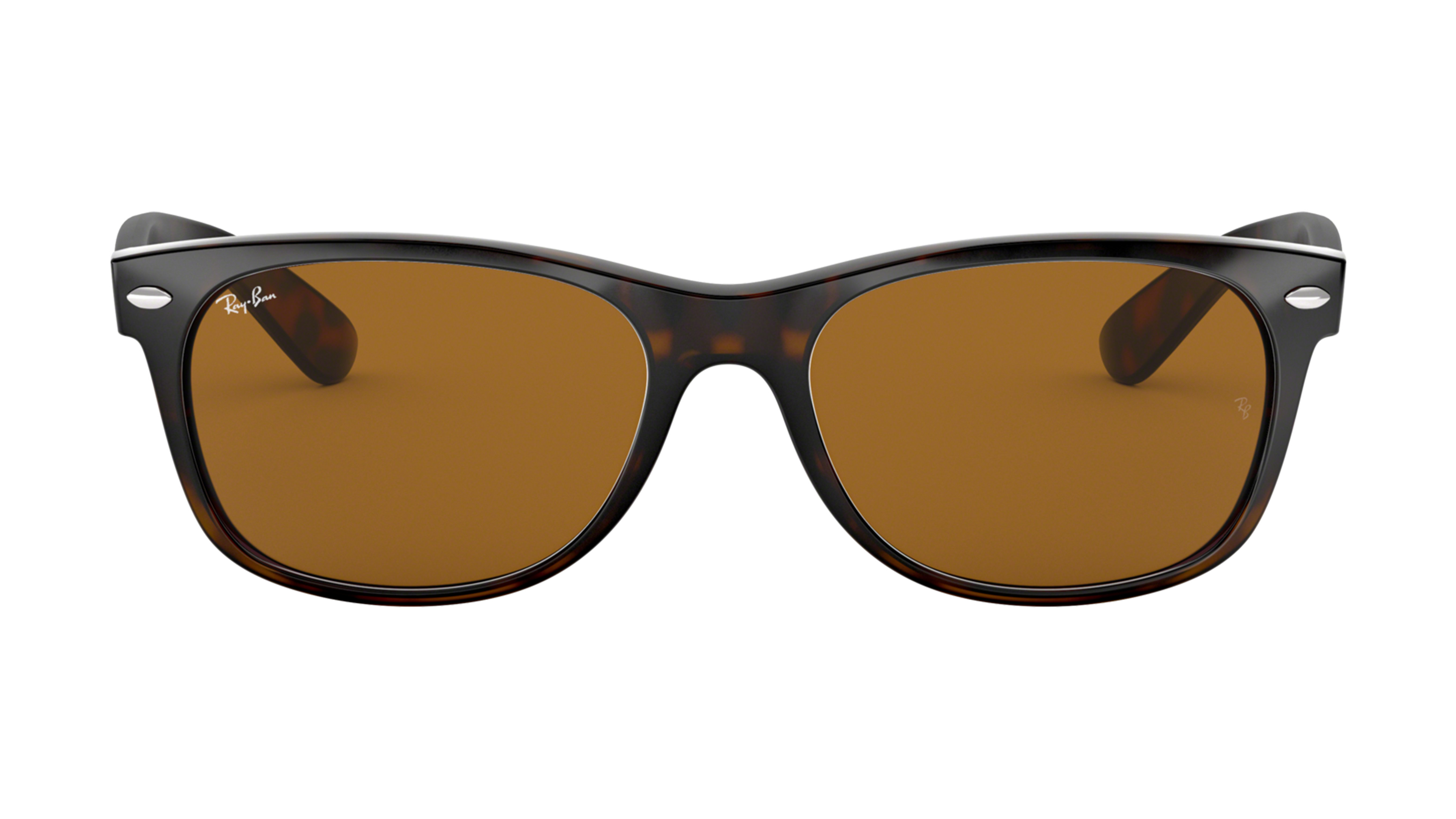 8053672562293-front-Ray-Ban-0RB2132-710