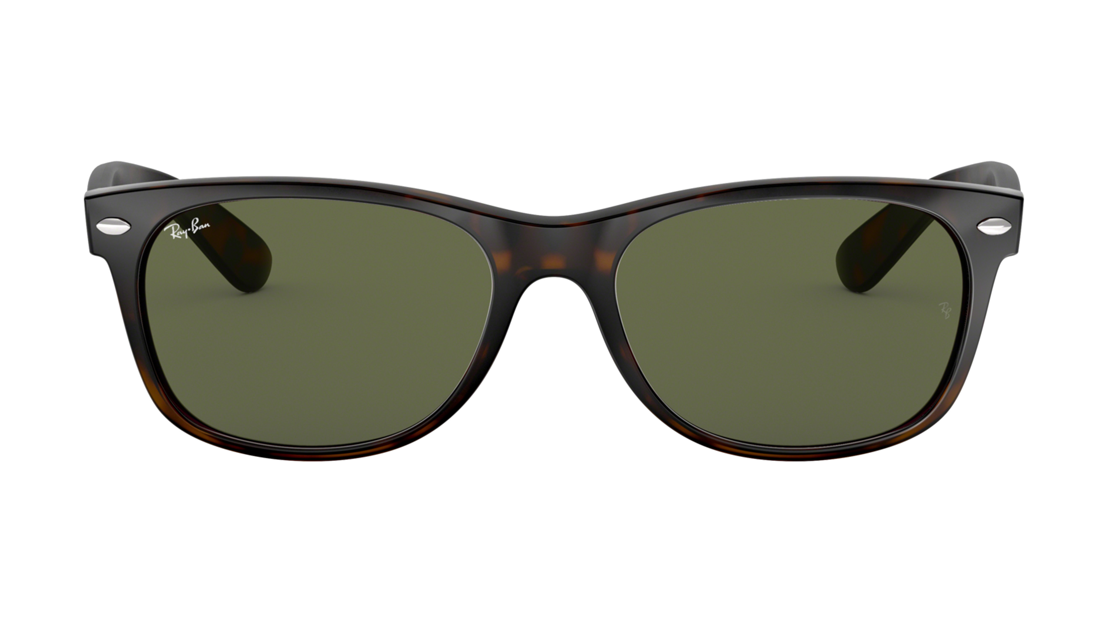 8053672562712-front-Ray-Ban-0RB2132-902