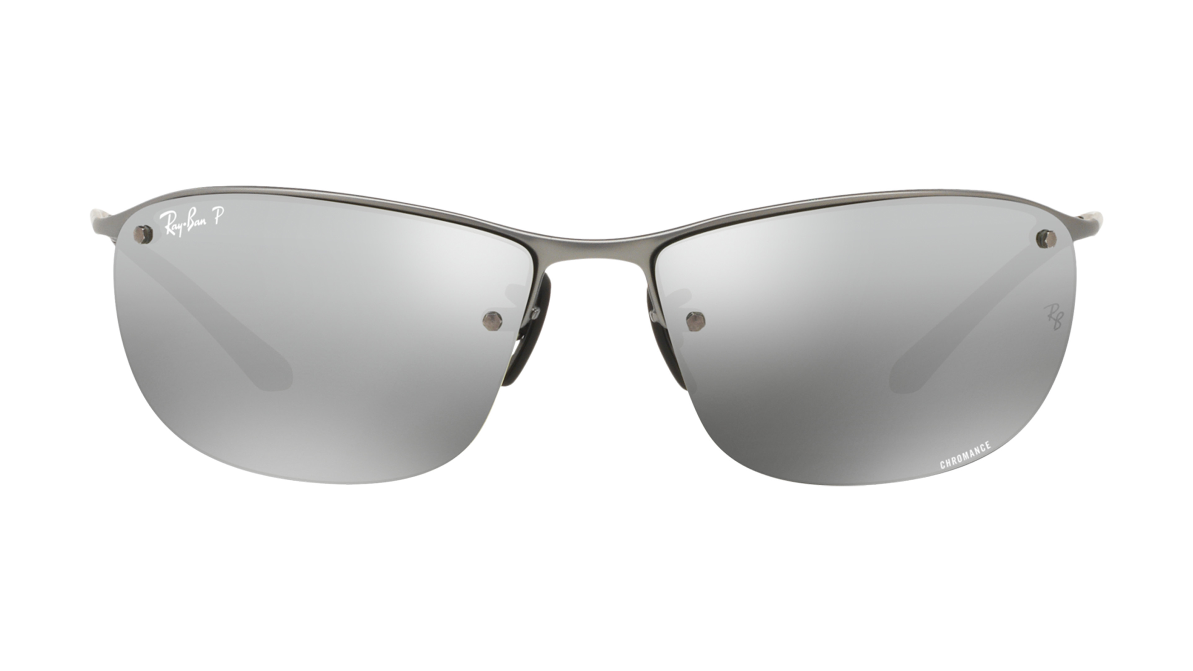 8053672582482-front-Ray-Ban-0RB3542-029-5J