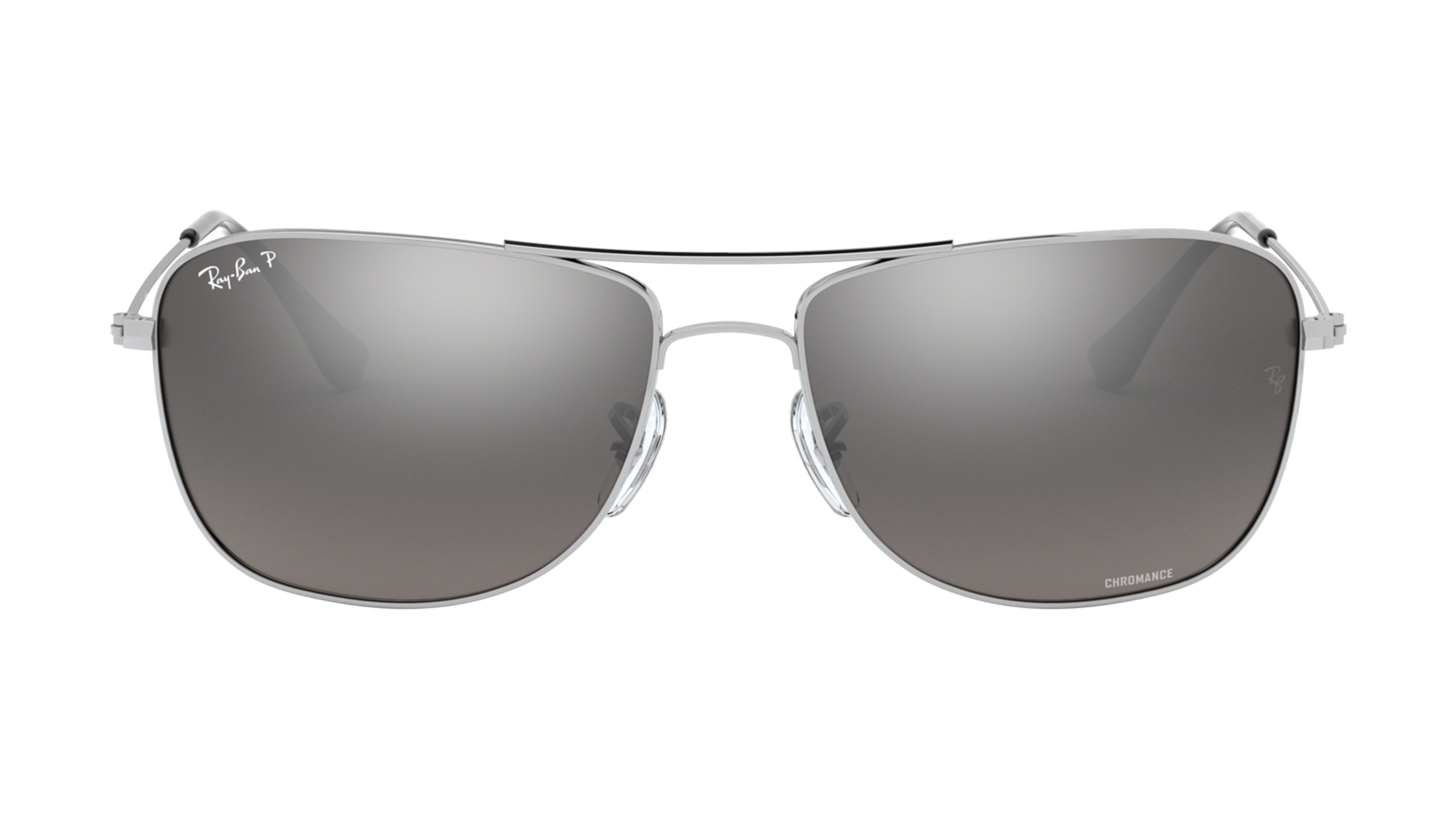 8053672582529-front-Ray-Ban-0RB3543-003-5J