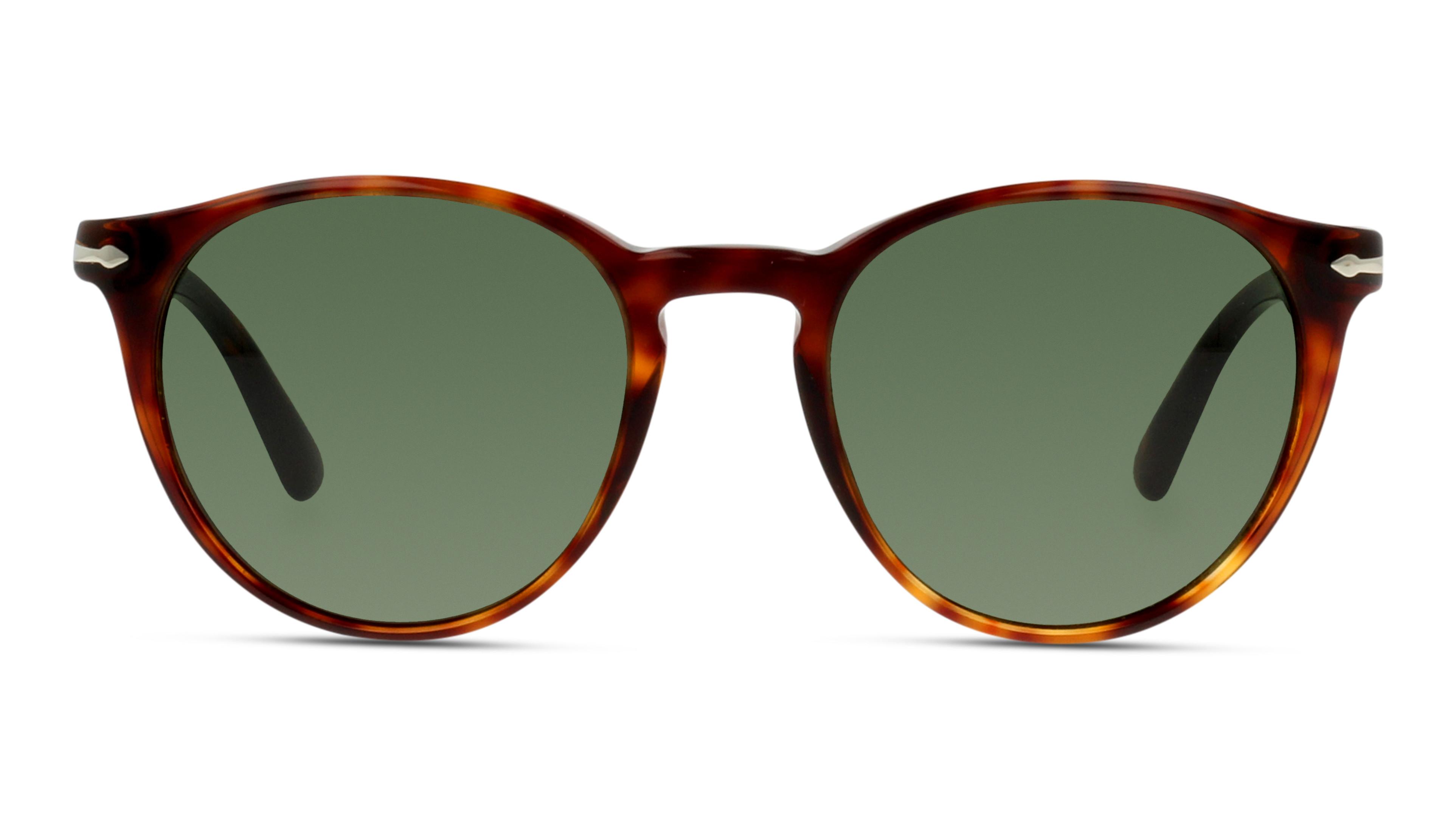 8053672618600-front-01-persol-glasses-eyewear-pair