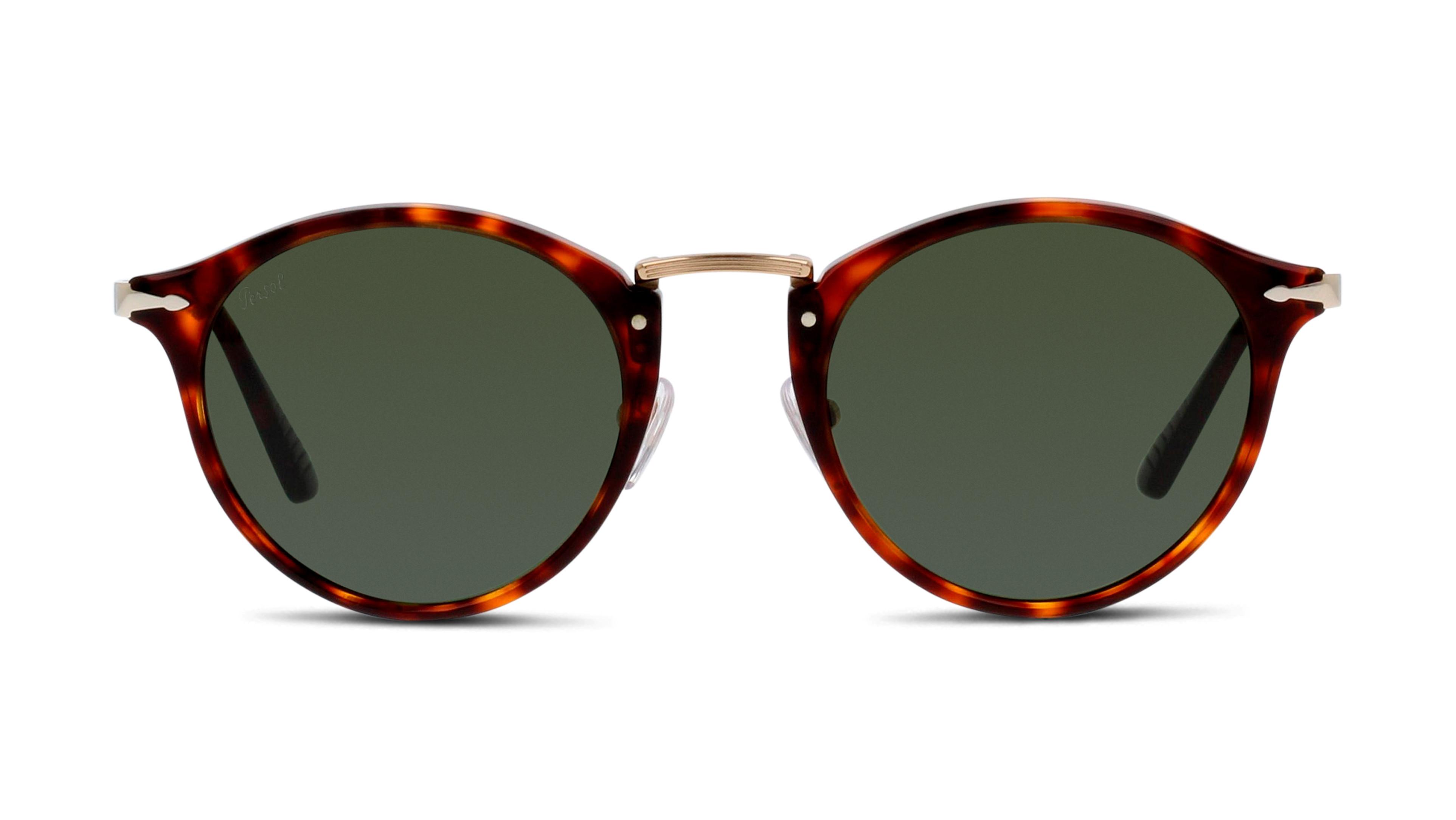 8053672666298-front-01-Persol-3166s-eyewear-havana