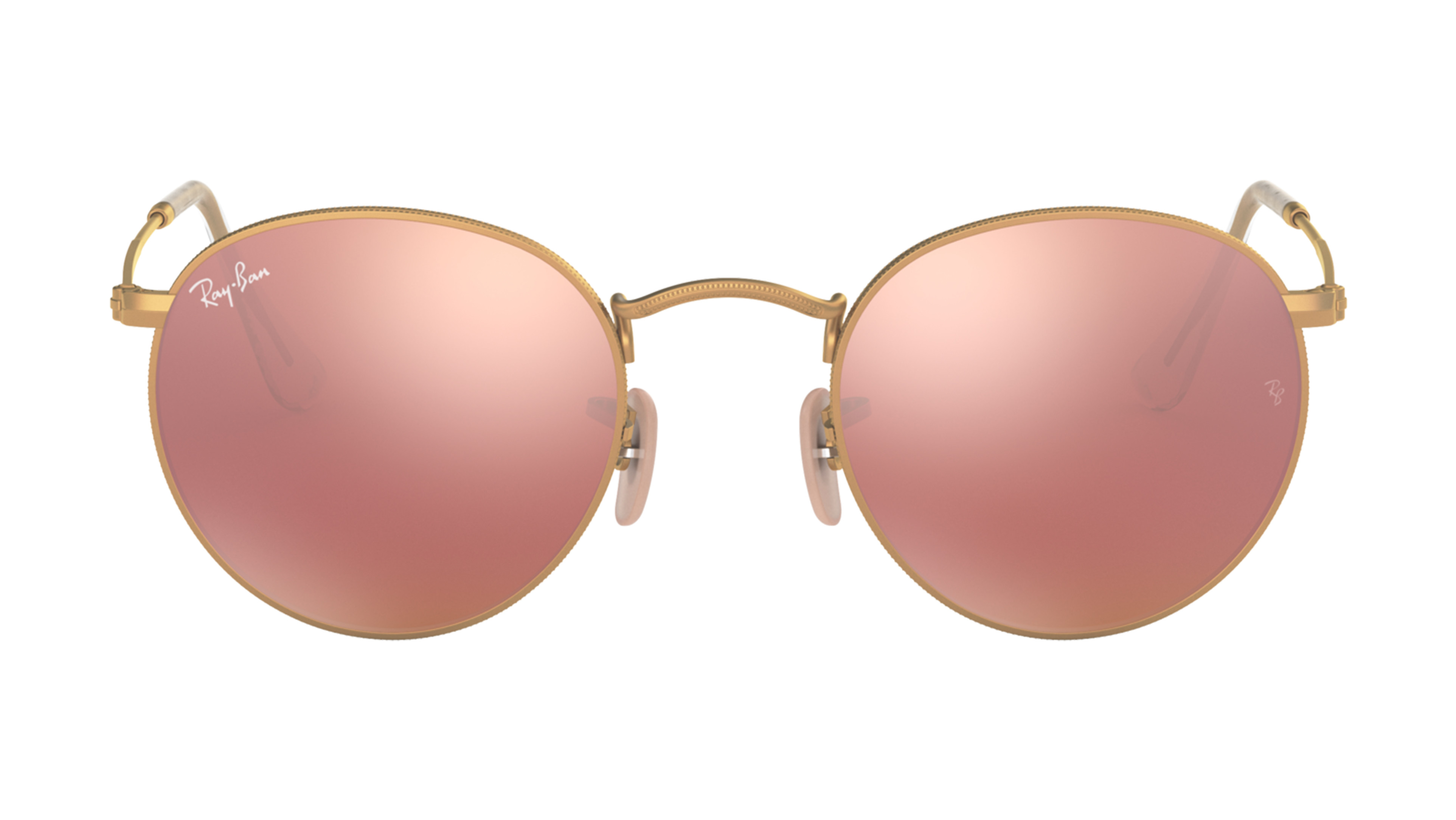 8053672666953-front-Ray-Ban-0RB3447-112-Z2