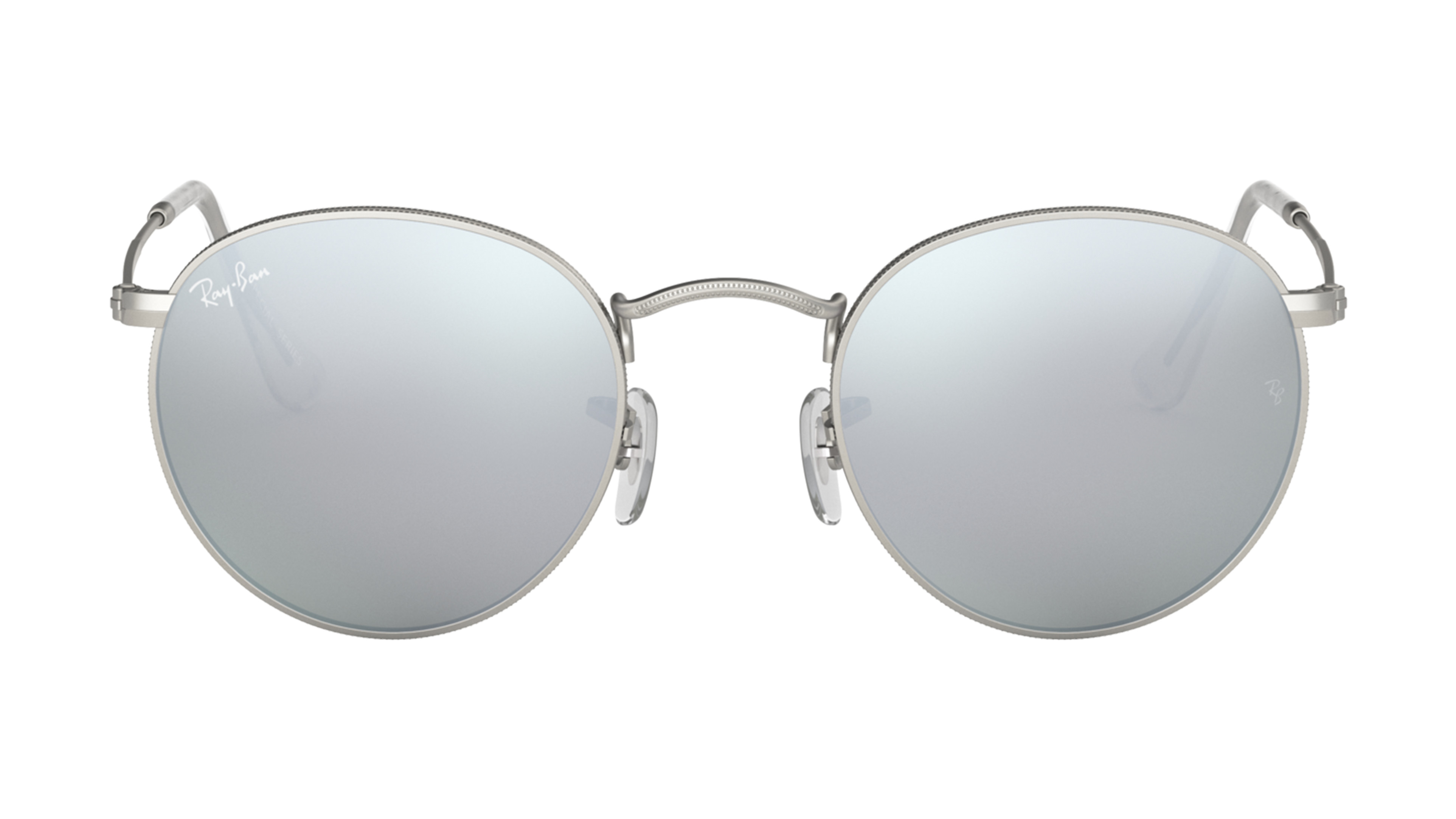 8053672666977-front-Ray-Ban-0RB3447-019-30