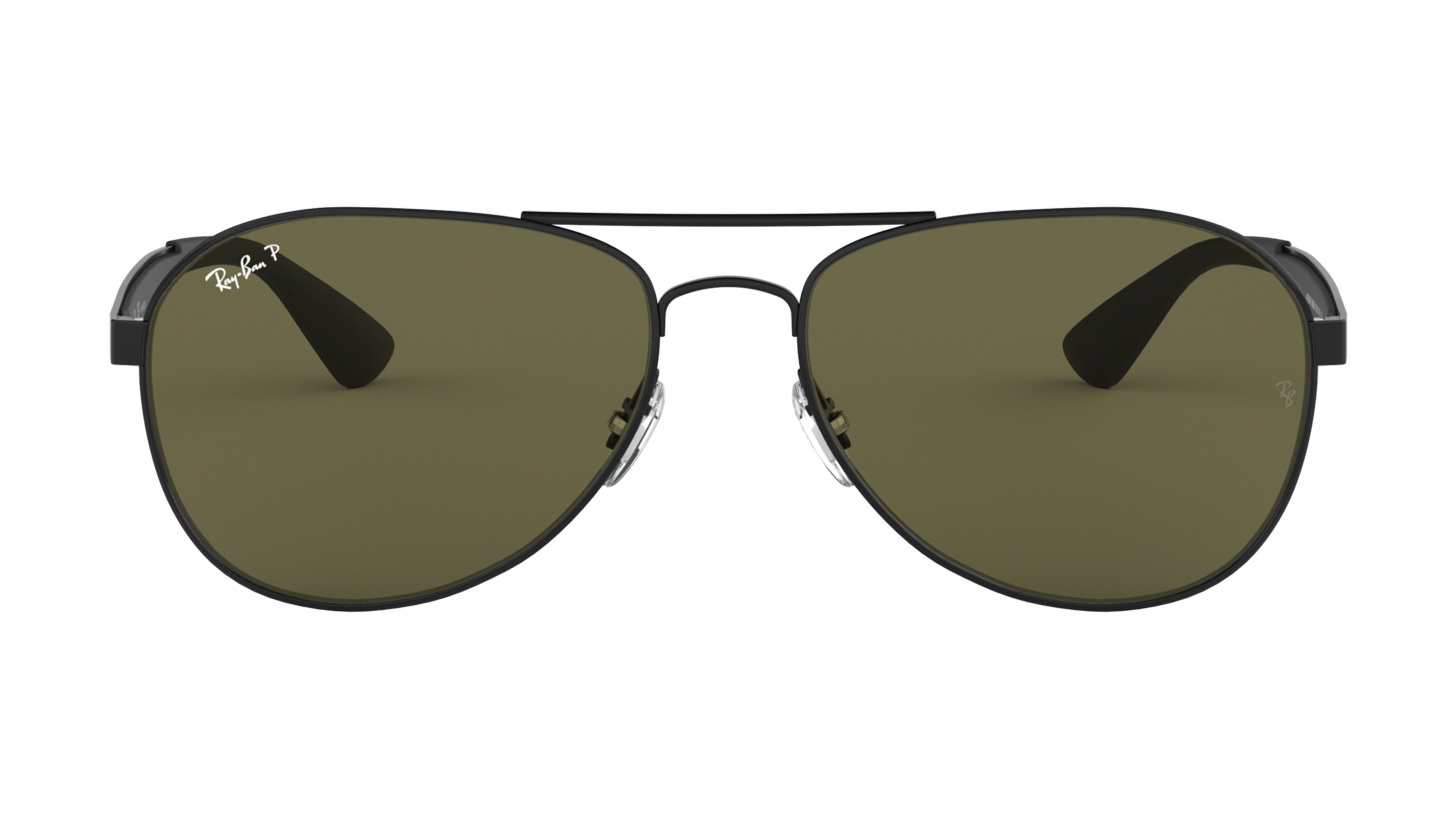 8053672671094-front-Ray-Ban-0RB3549-006-9A