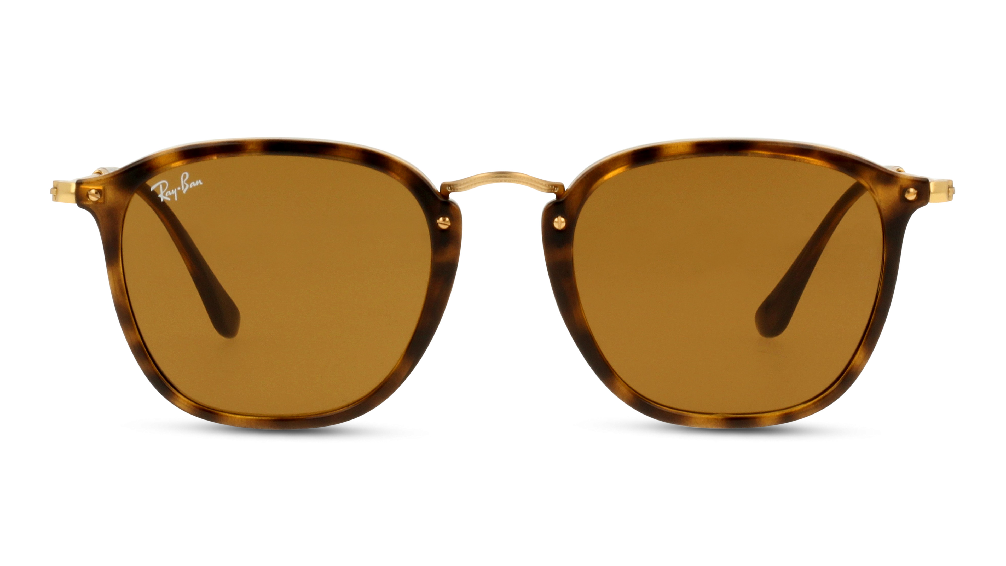 8053672672237-front-01-rayban-rb2448n-eyewear-tortoise