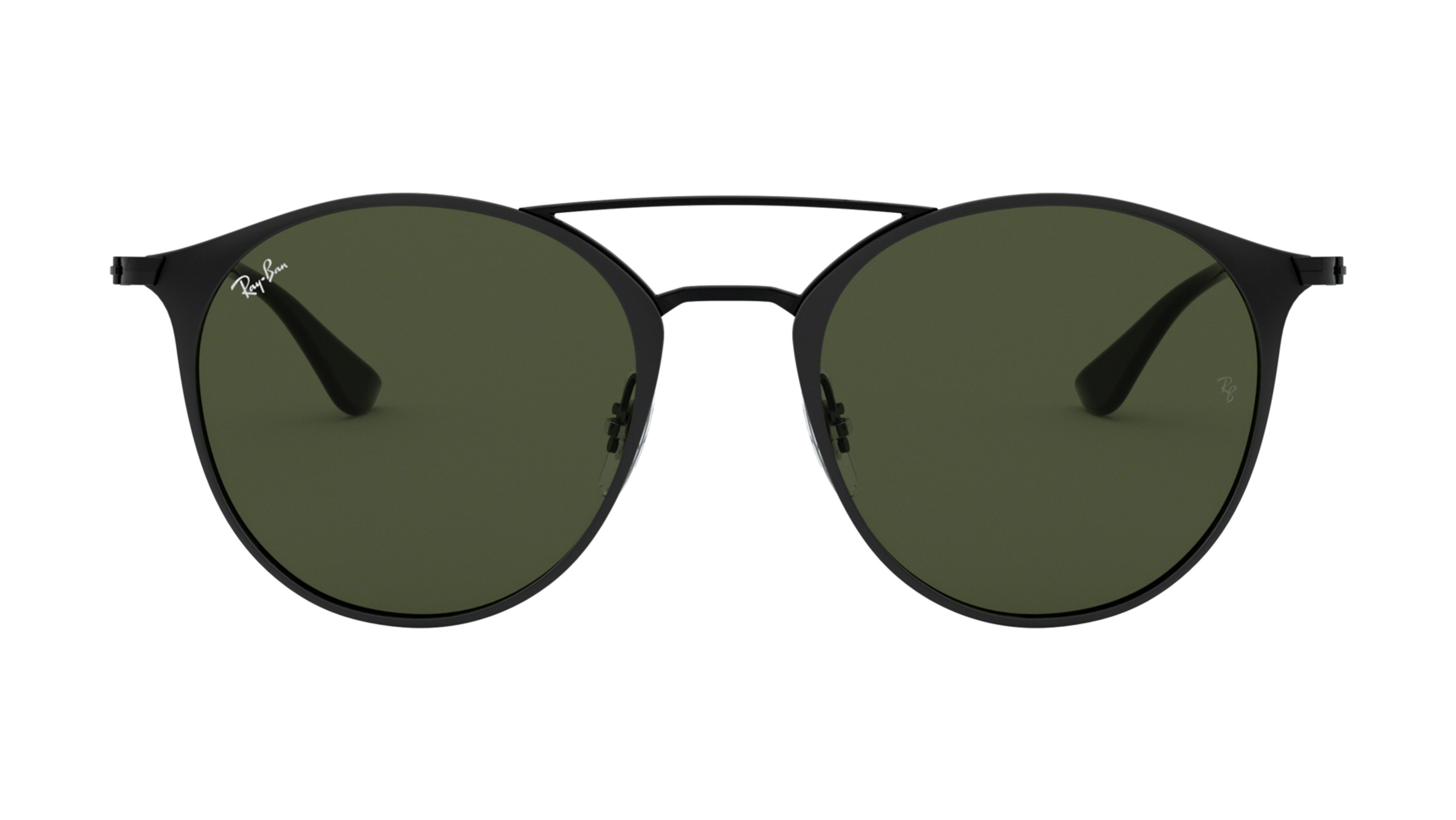 8053672672329-front-Ray-Ban-0RB3546-186
