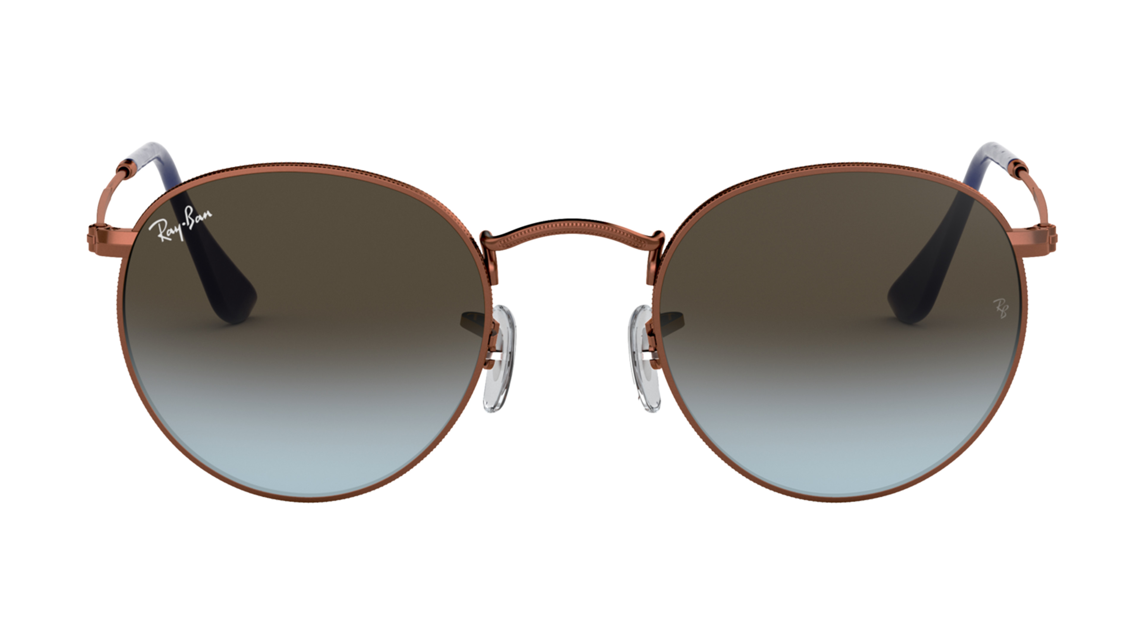 8053672684377-front-Ray-Ban-0RB3447-900396