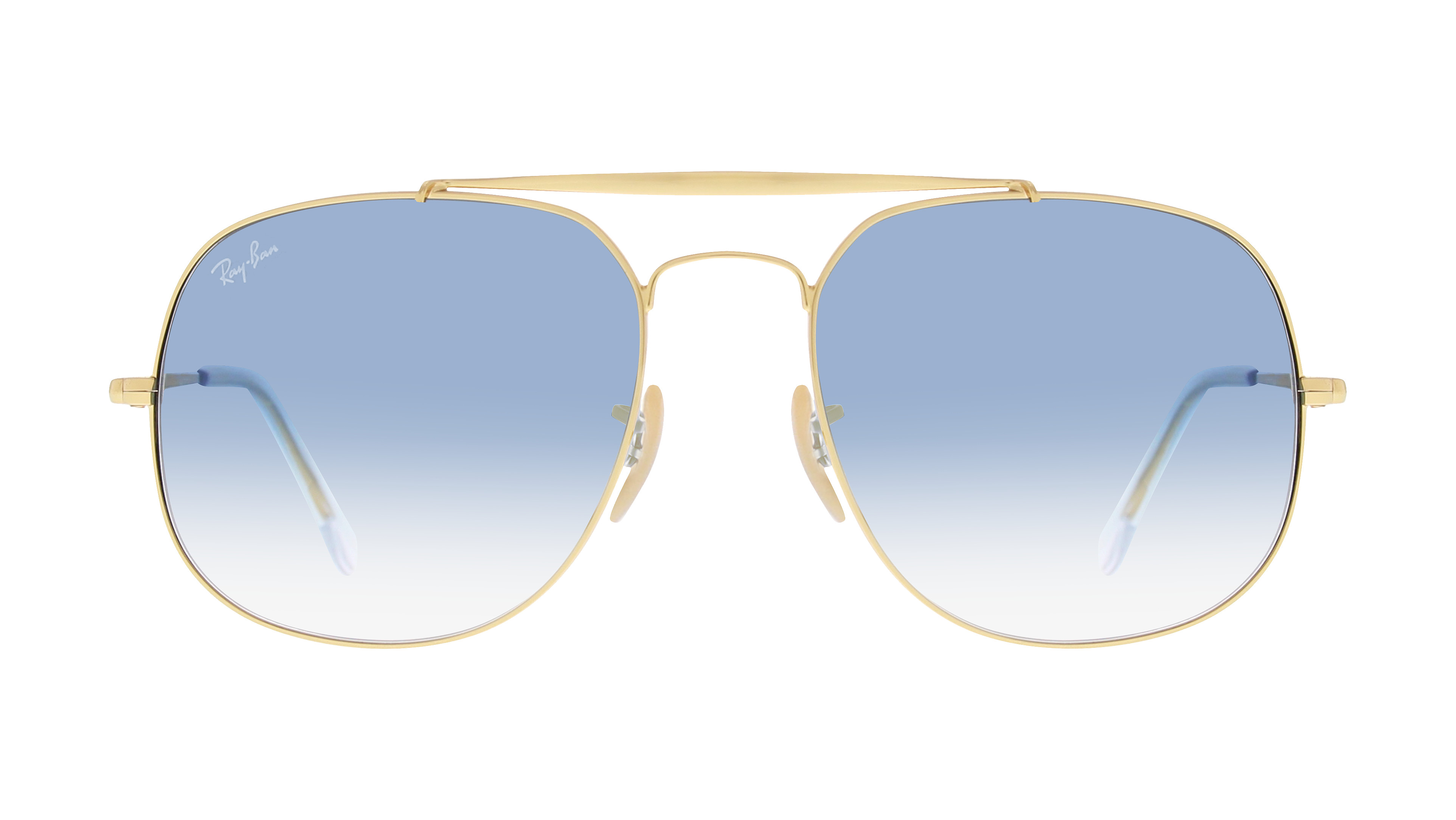 8053672730364_Front_RayBan
