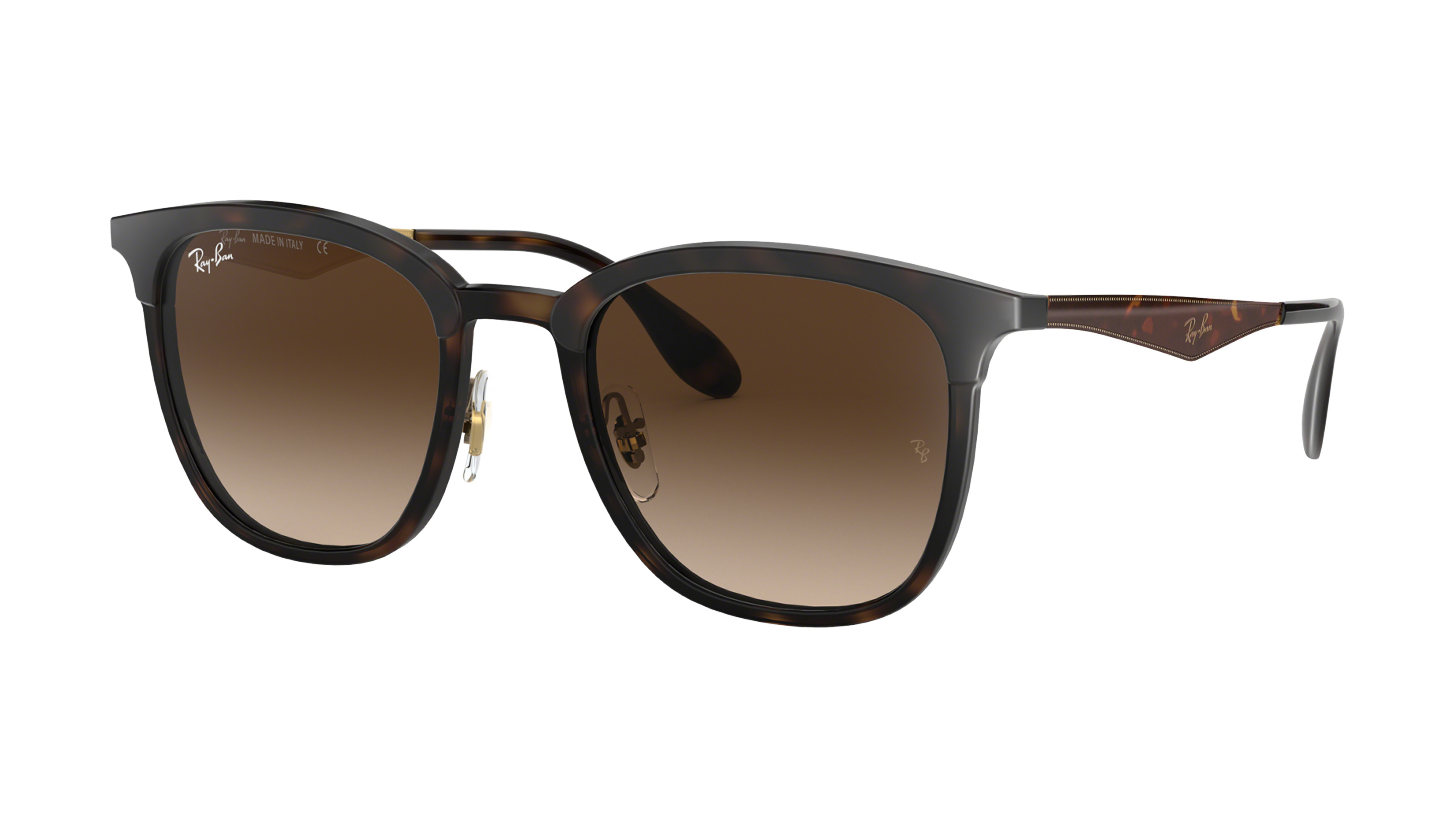 8053672730531-angle-Ray-Ban-Sonnenbrille-0RB4278-628313