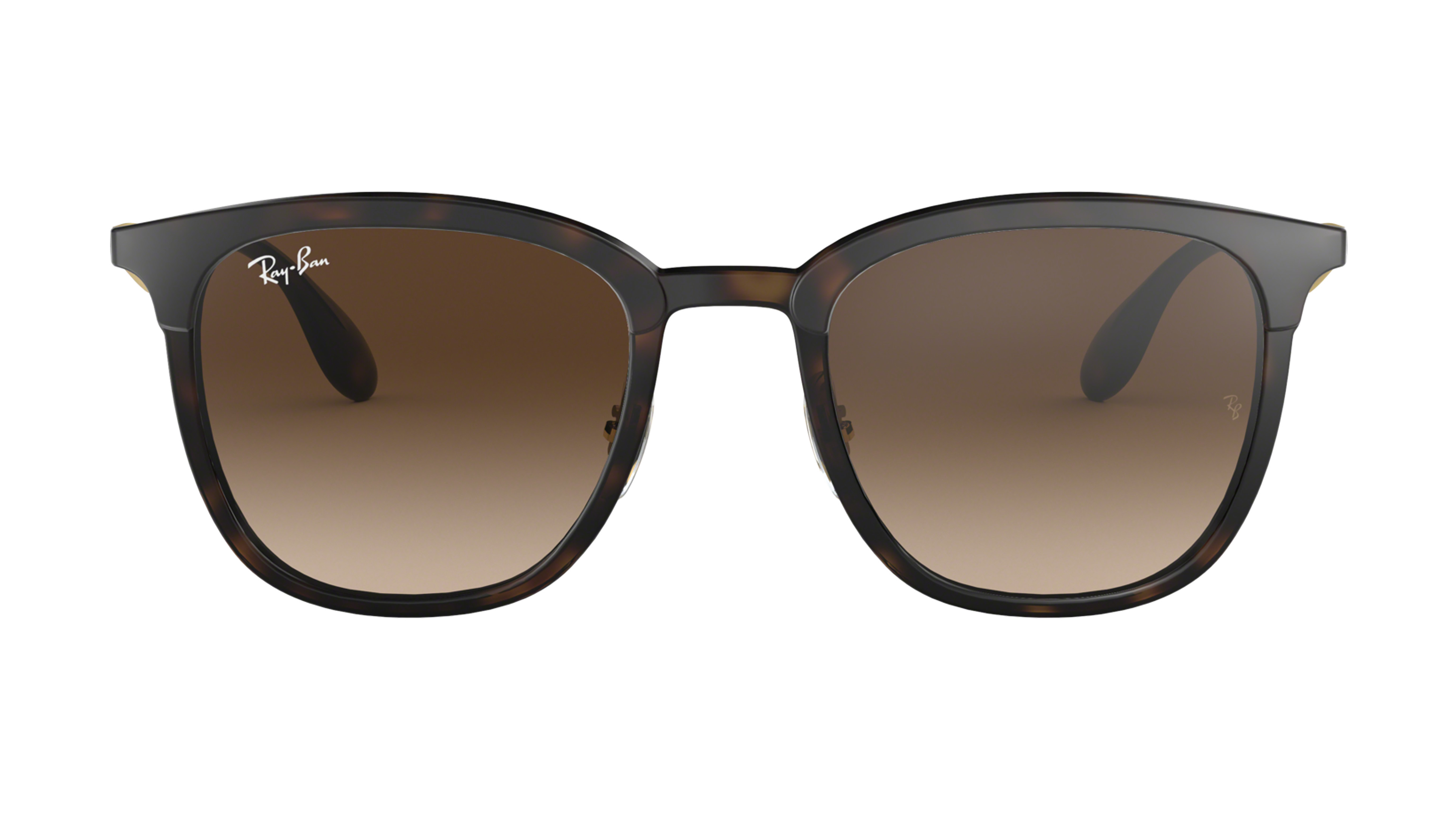 8053672730531-front-Ray-Ban-Sonnenbrille-0RB4278-628313