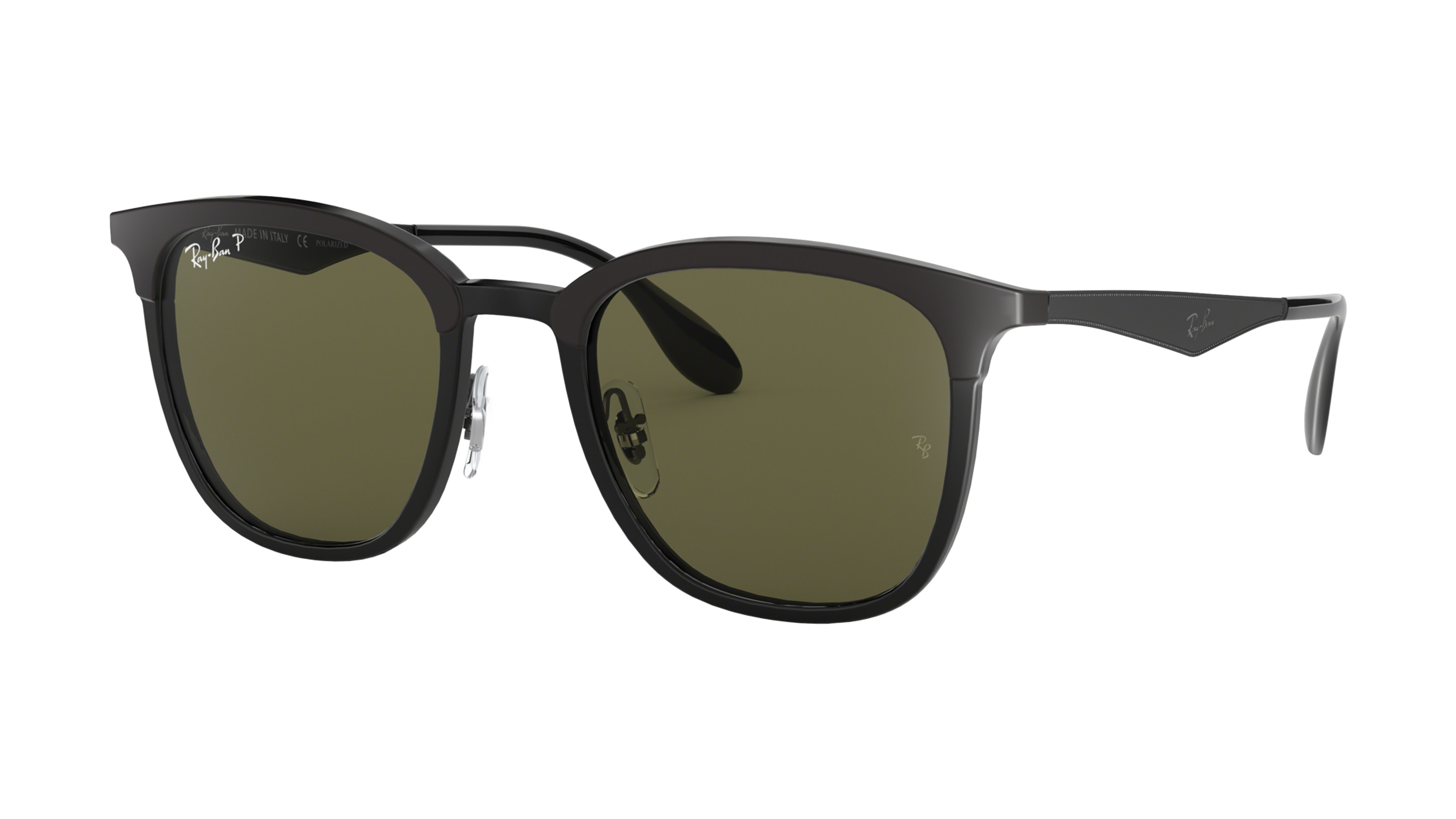 8053672730579-angle-Ray-Ban-Sonnenbrille-0RB4278-62829A