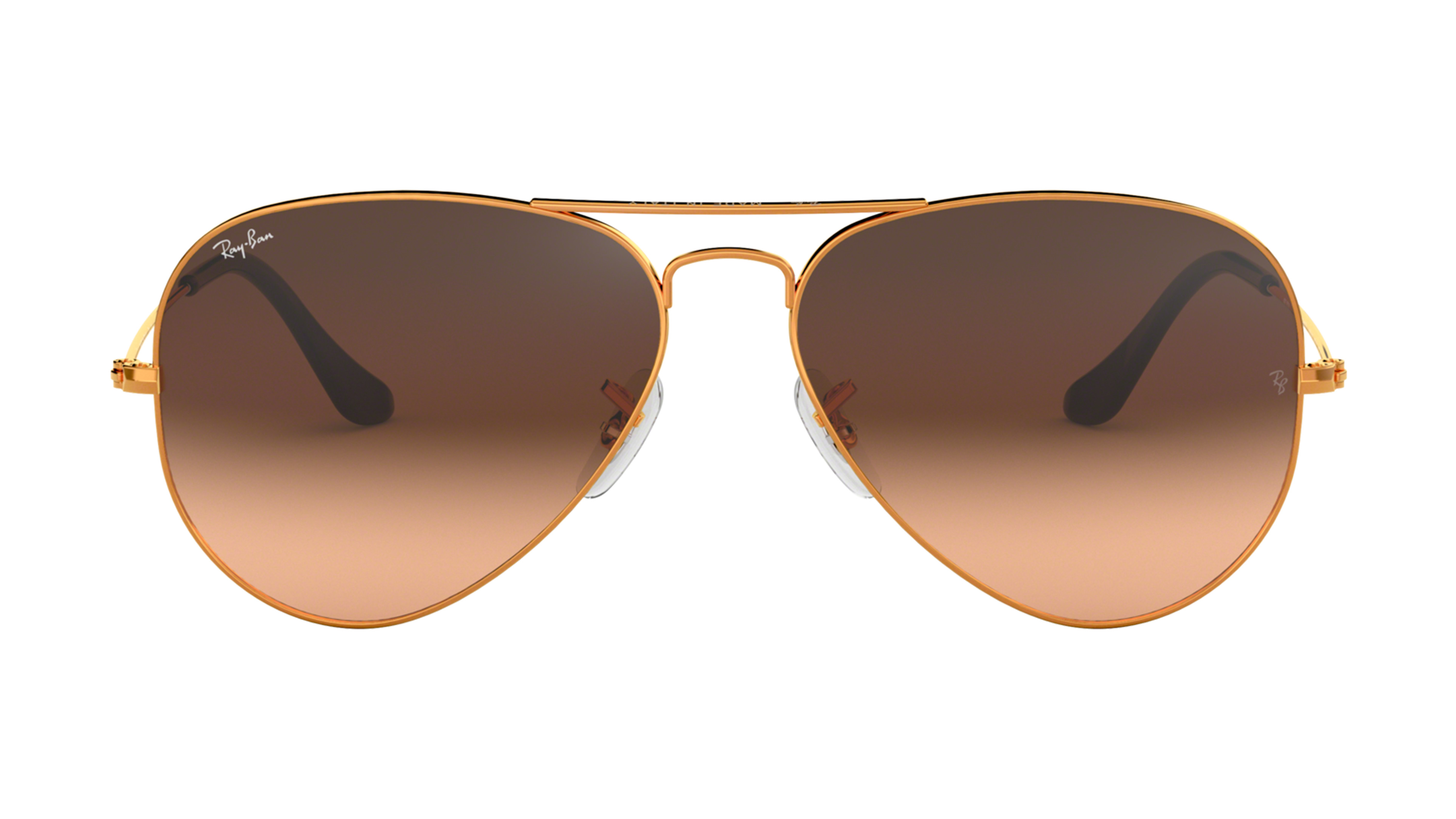 8053672731651-front-Ray-Ban-0RB3025-9001A5-Pilot