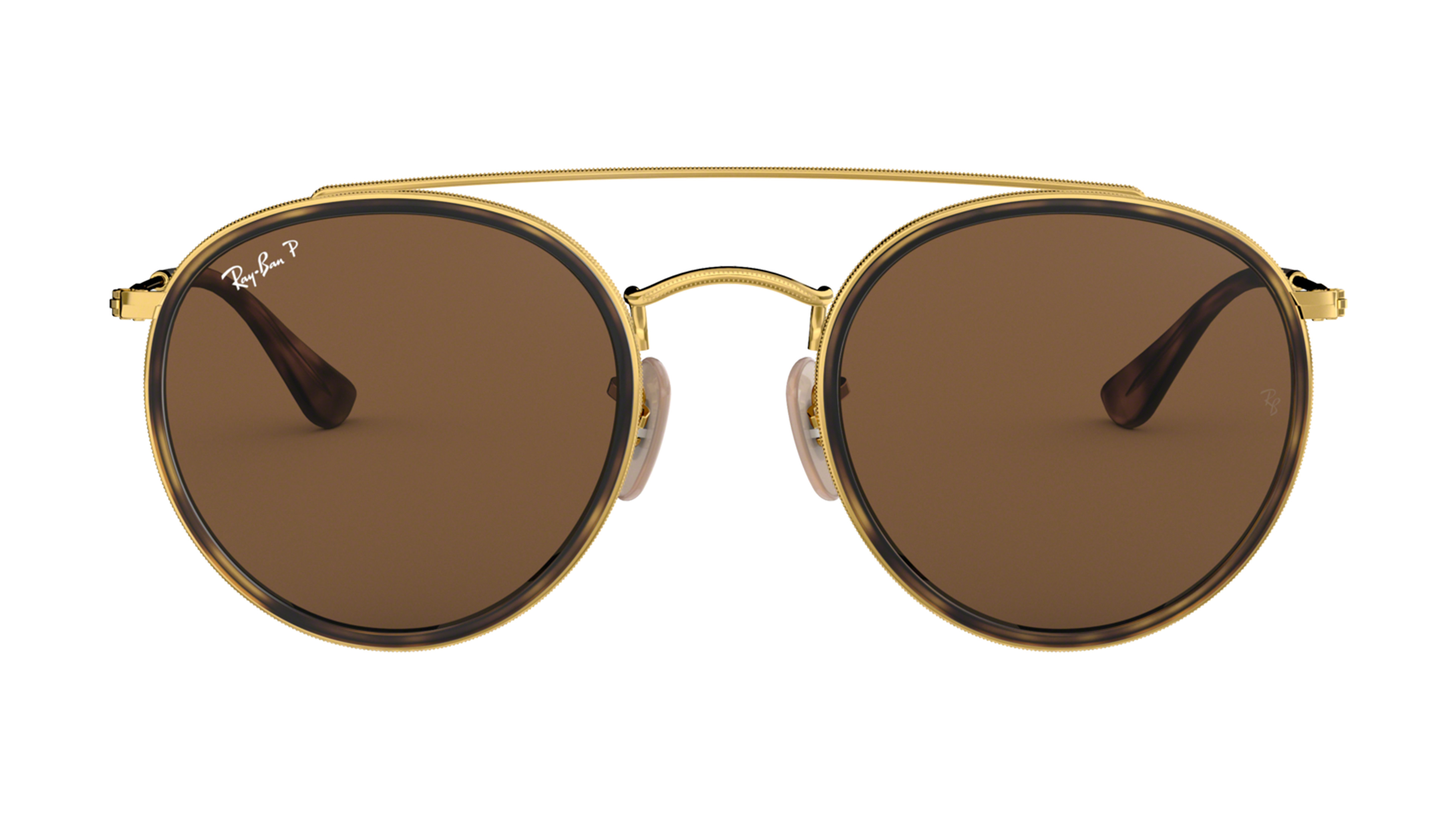 8053672737660-front-Ray-Ban-0RB3647N-001-57