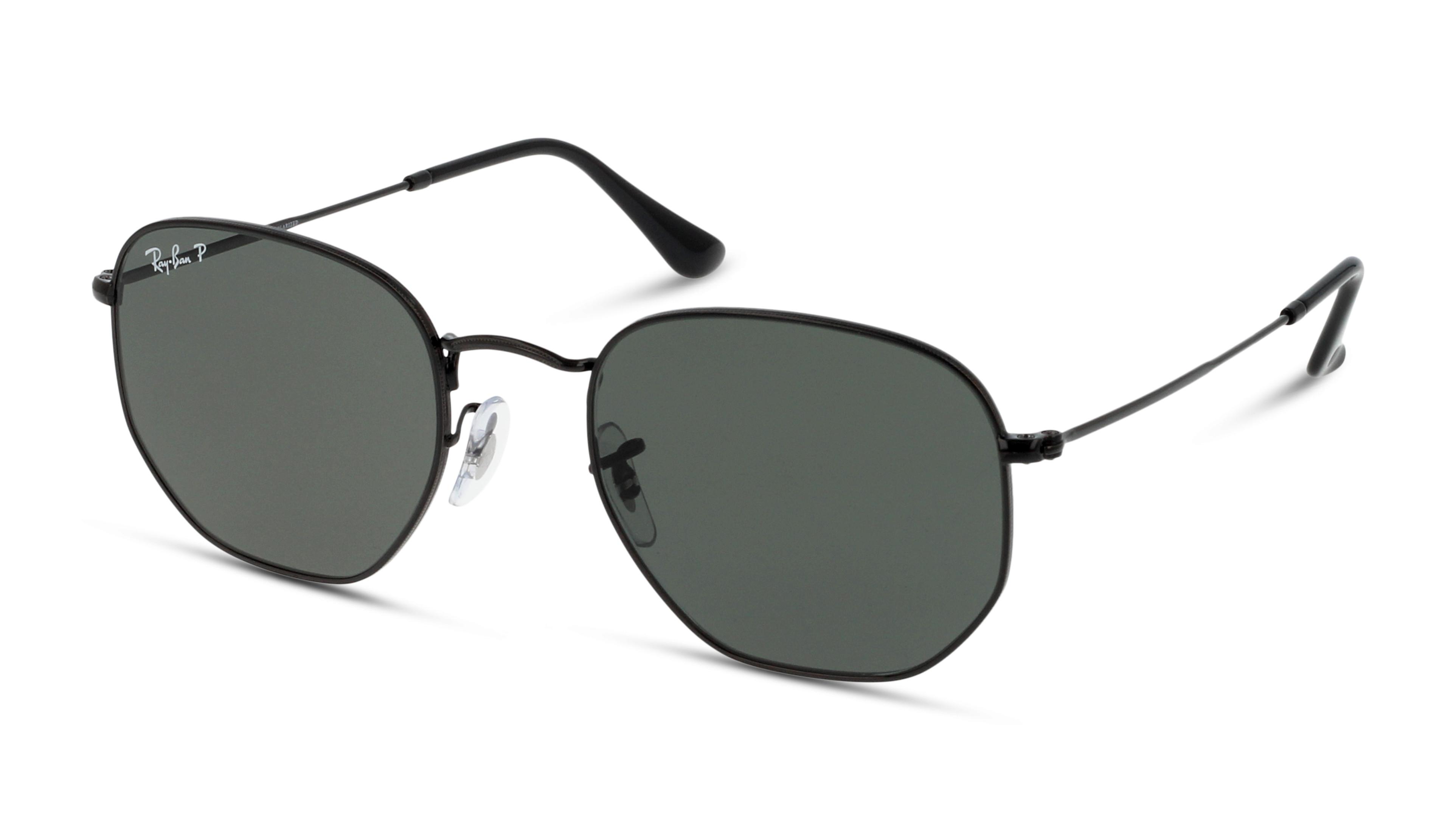 8053672743869-angle-01-rayban-glasses-eyewear-pair