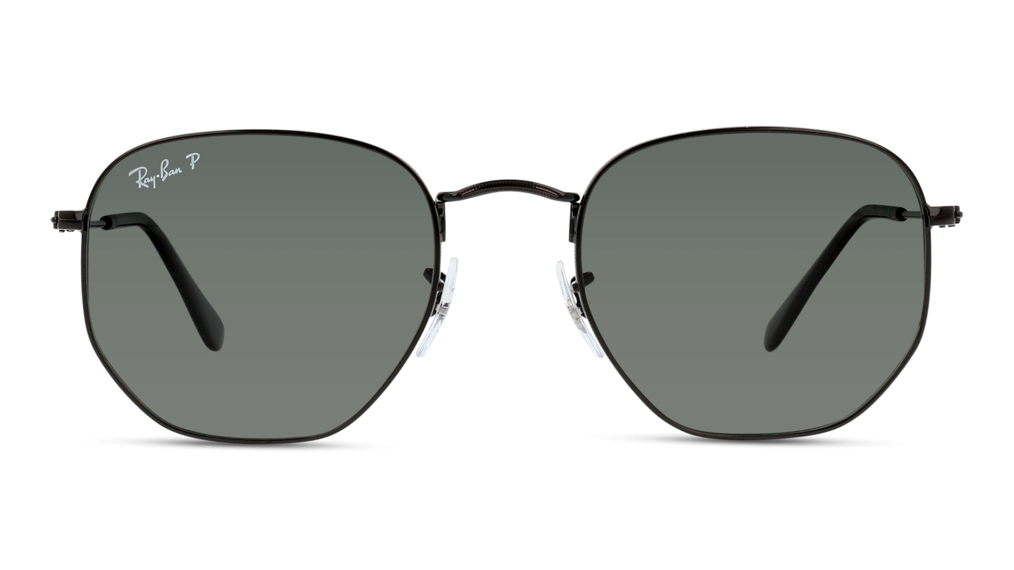 8053672743869-front-01-rayban-glasses-eyewear-pair