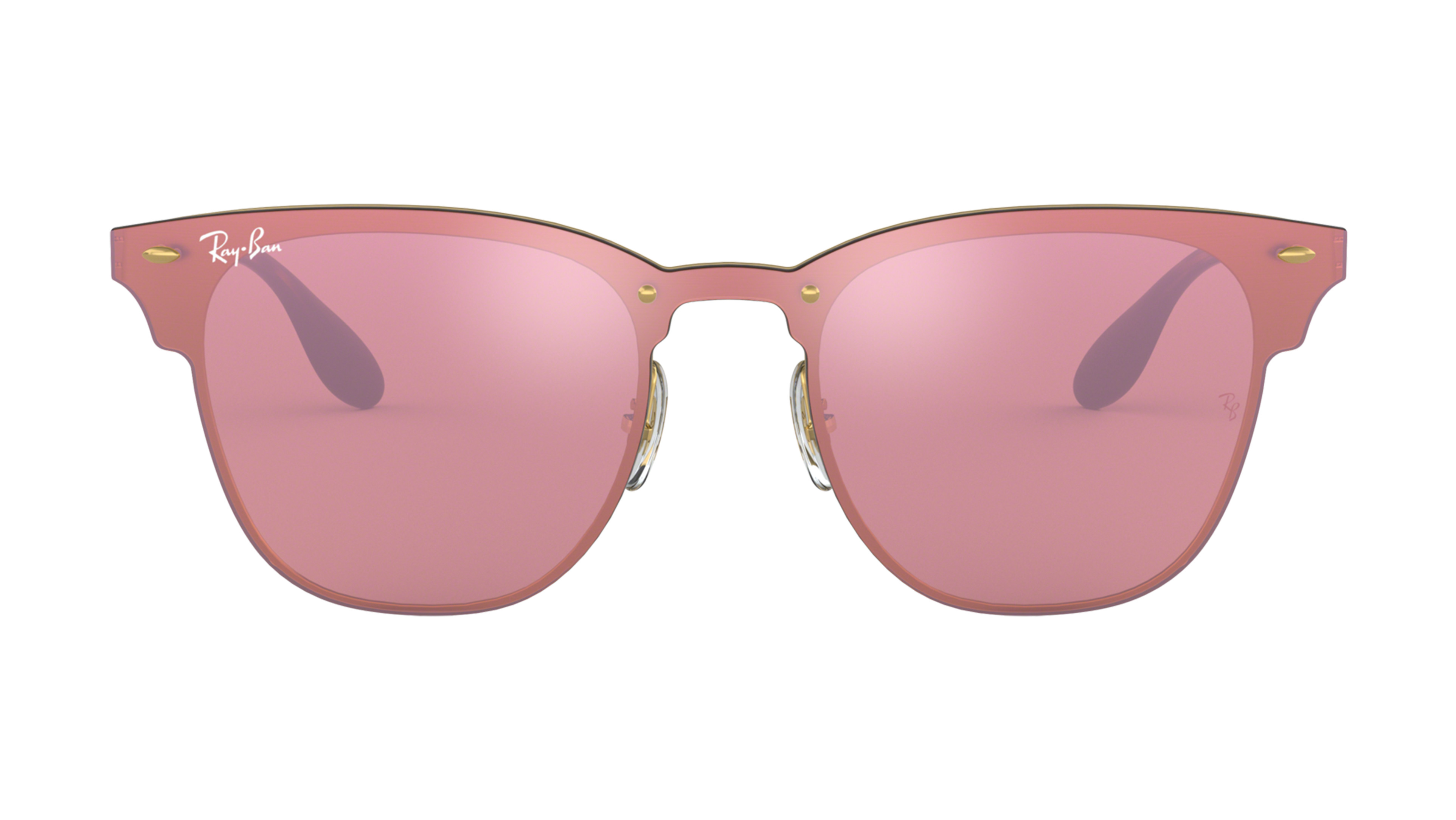 8053672763041-front-Ray-Ban-0RB3576N-043-E4