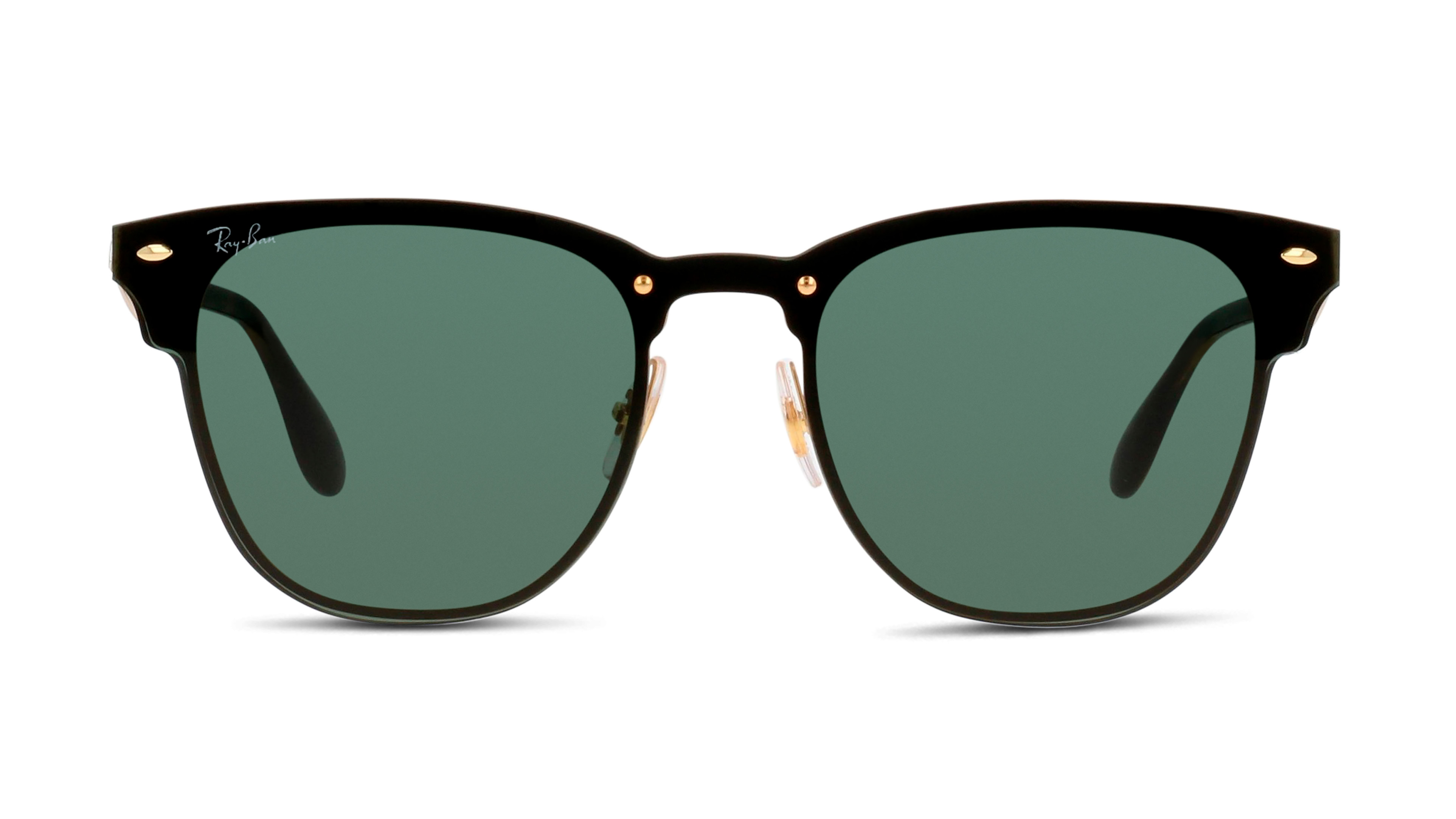 8053672763140-front-01-rayban-glasses-eyewear-pair