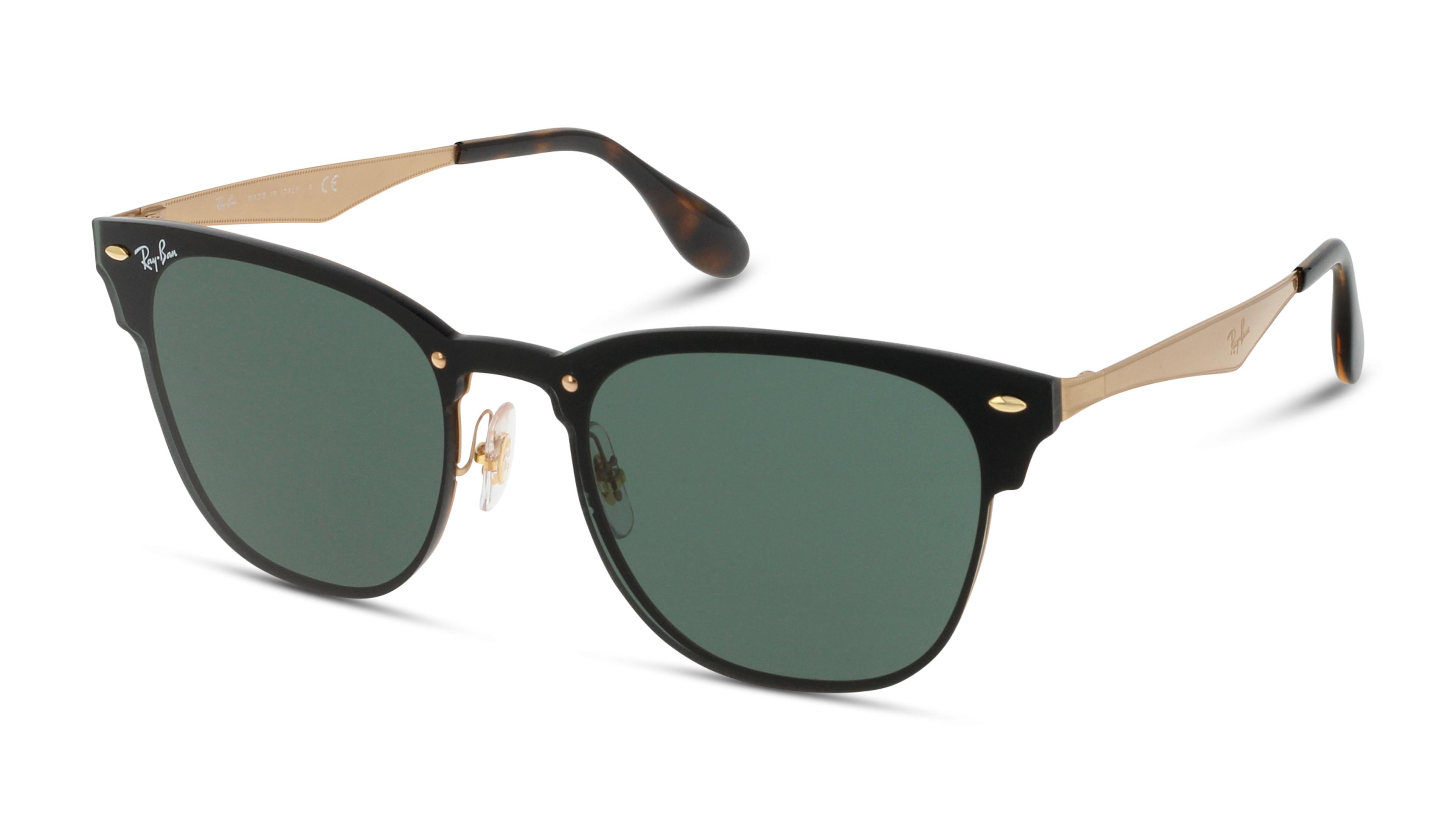 8053672763157-angle-01-rayban-glasses-eyewear-pair