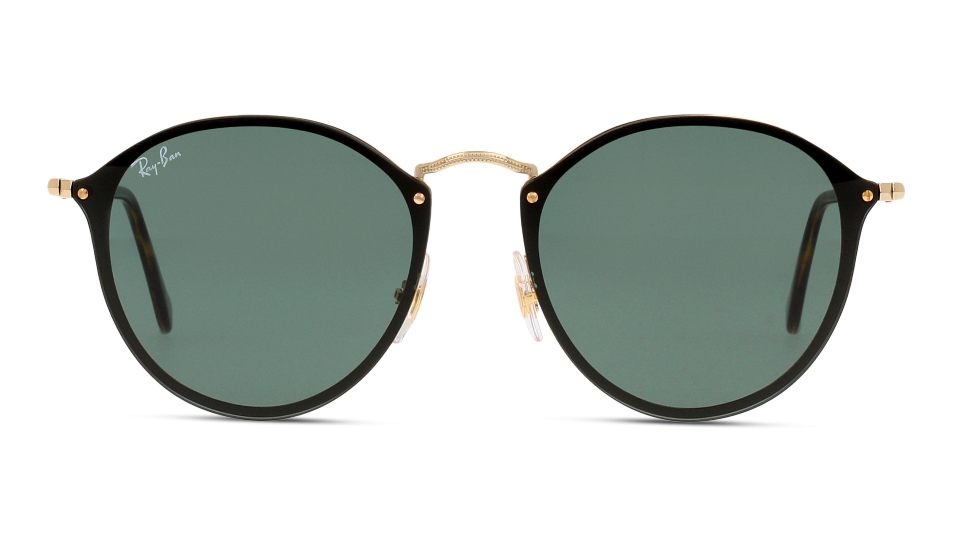 8053672785098-front-01-rayban-glasses-eyewear-pair