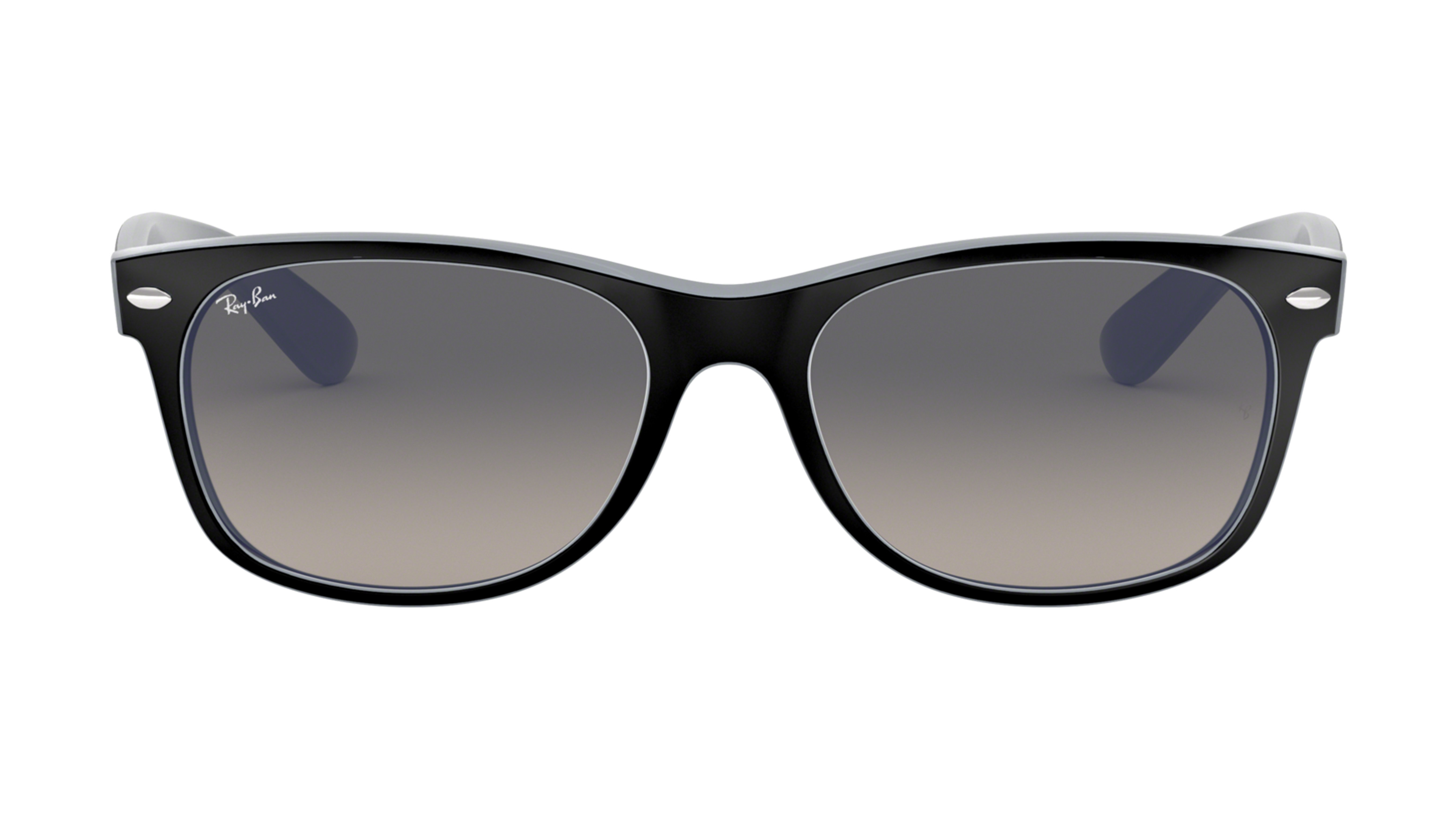 8053672788662-front-Ray-Ban-0RB2132-630971