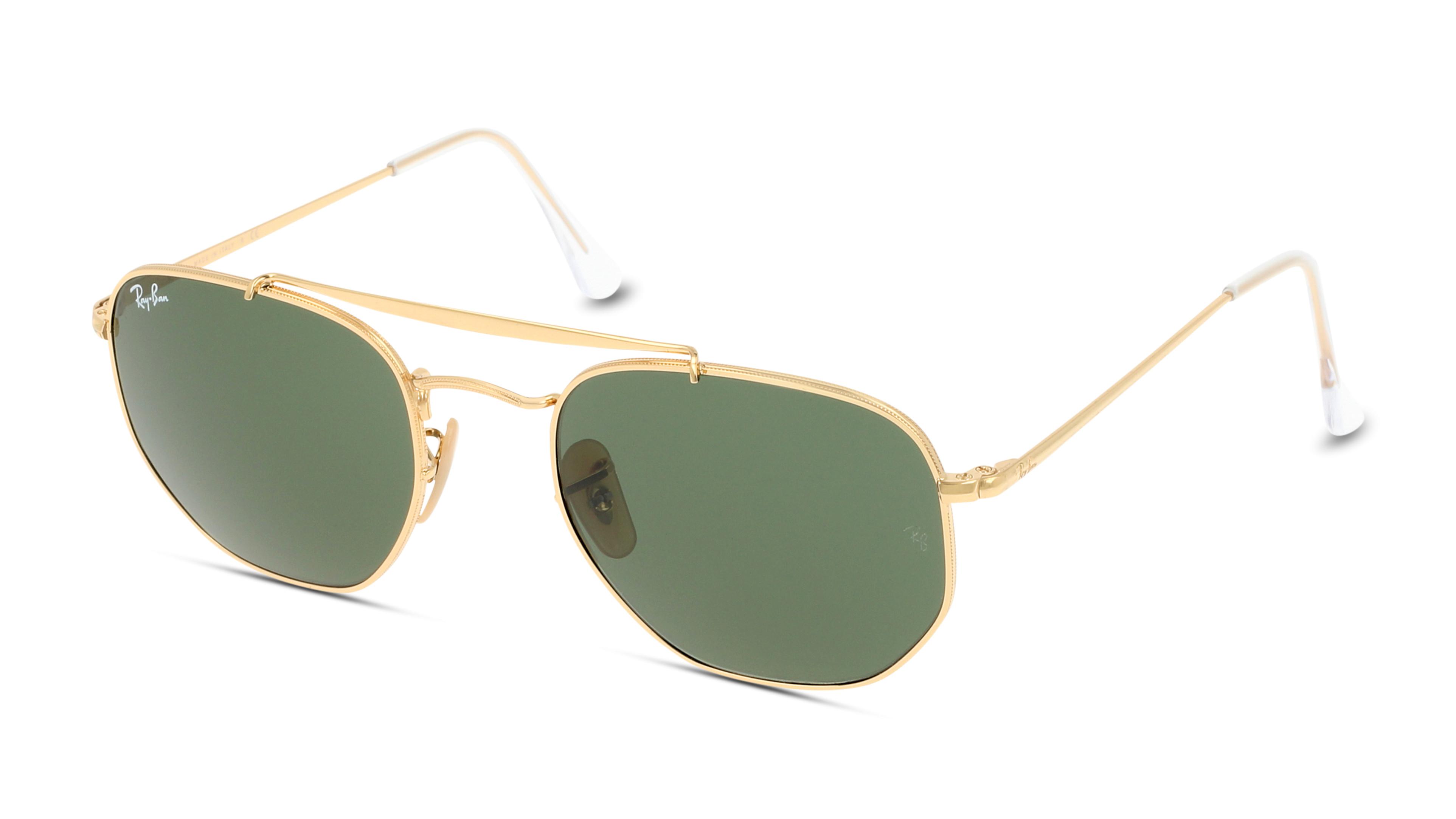8053672828047-angle-01-rayban-glasses-eyewear-pair