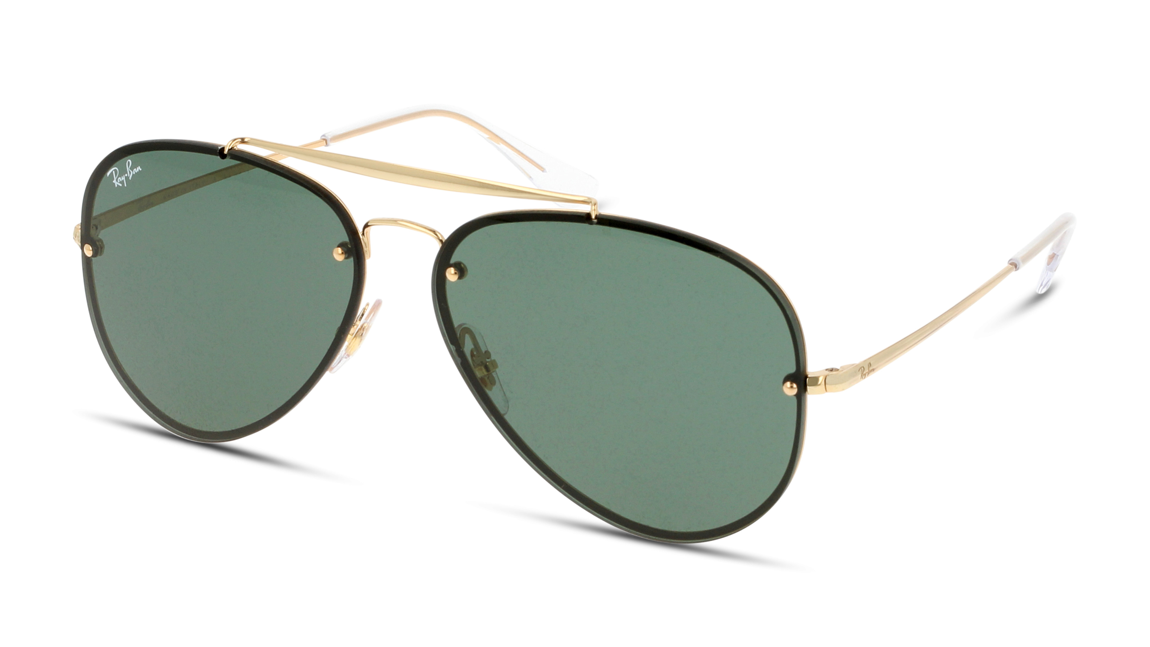 8053672830262-angle-01-rayban-glasses-eyewear-pair