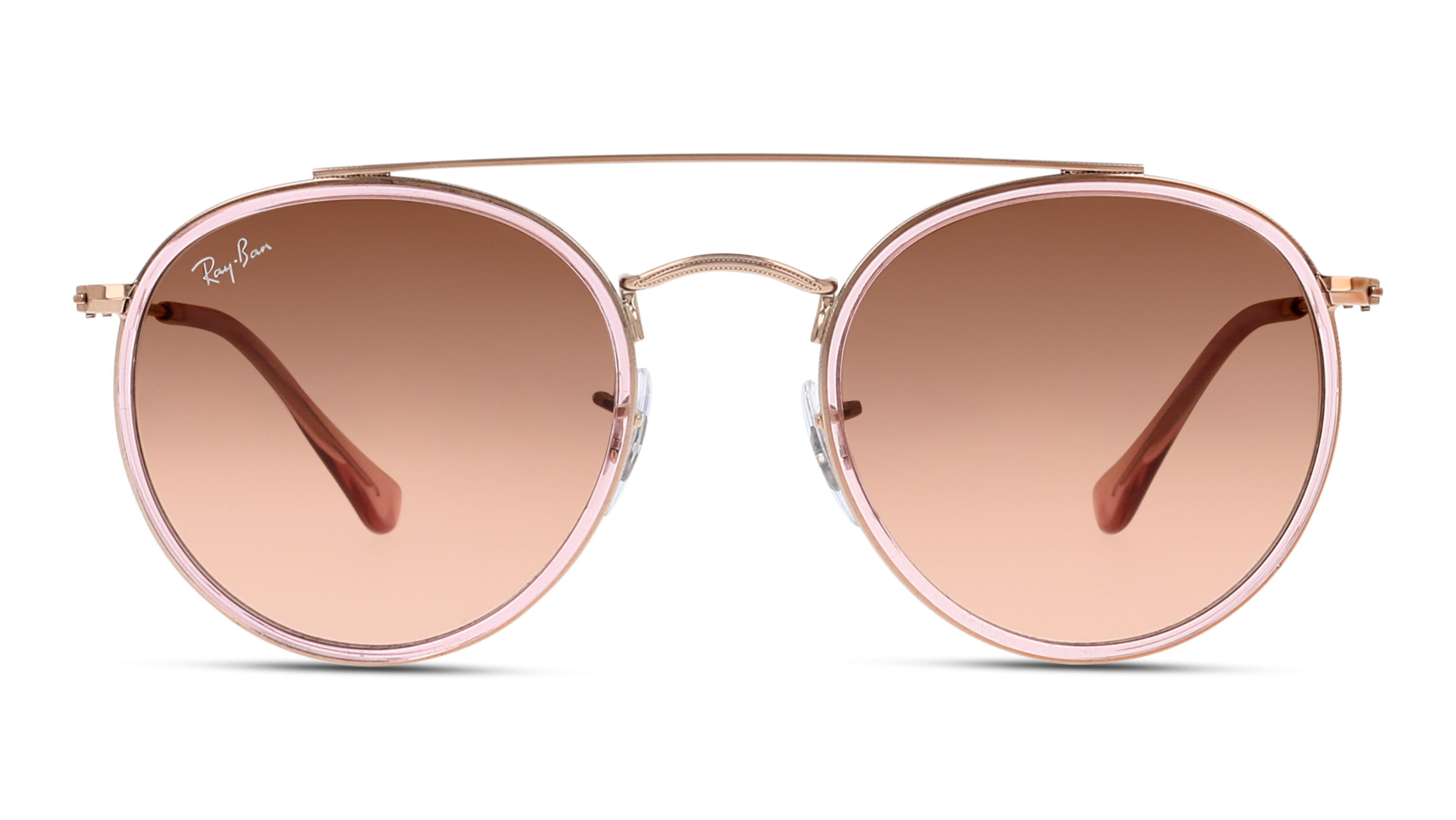 8053672834338-front-01-rayban-glasses-eyewear-pair