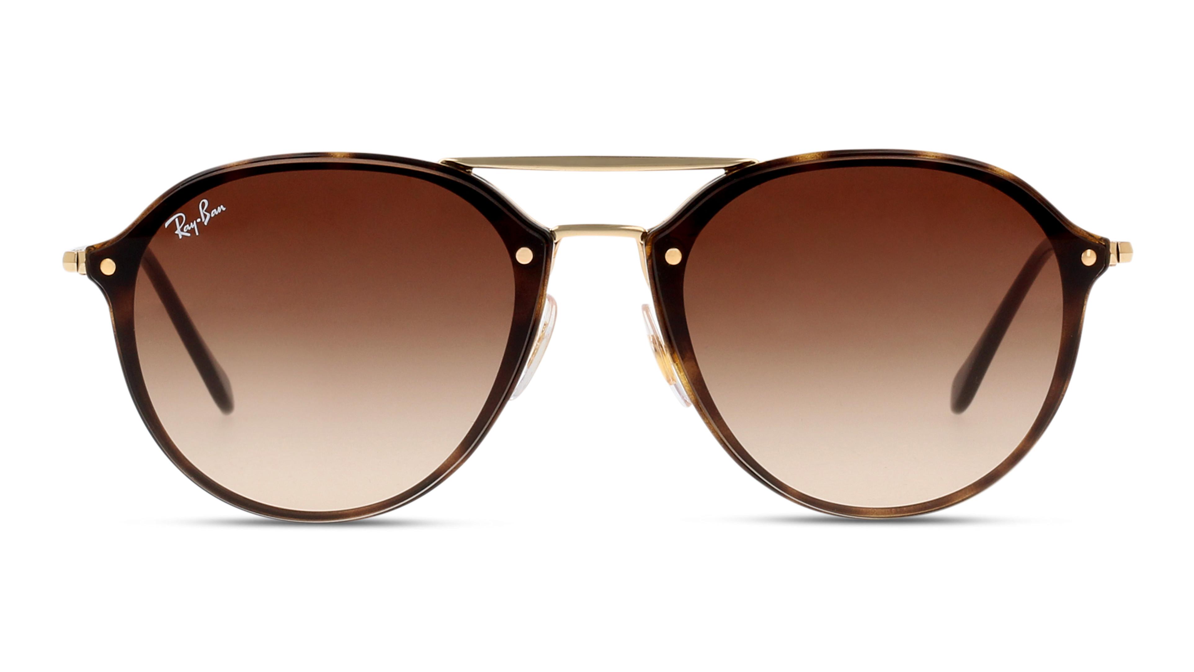 8053672837865-front-01-rayban-glasses-eyewear-pair