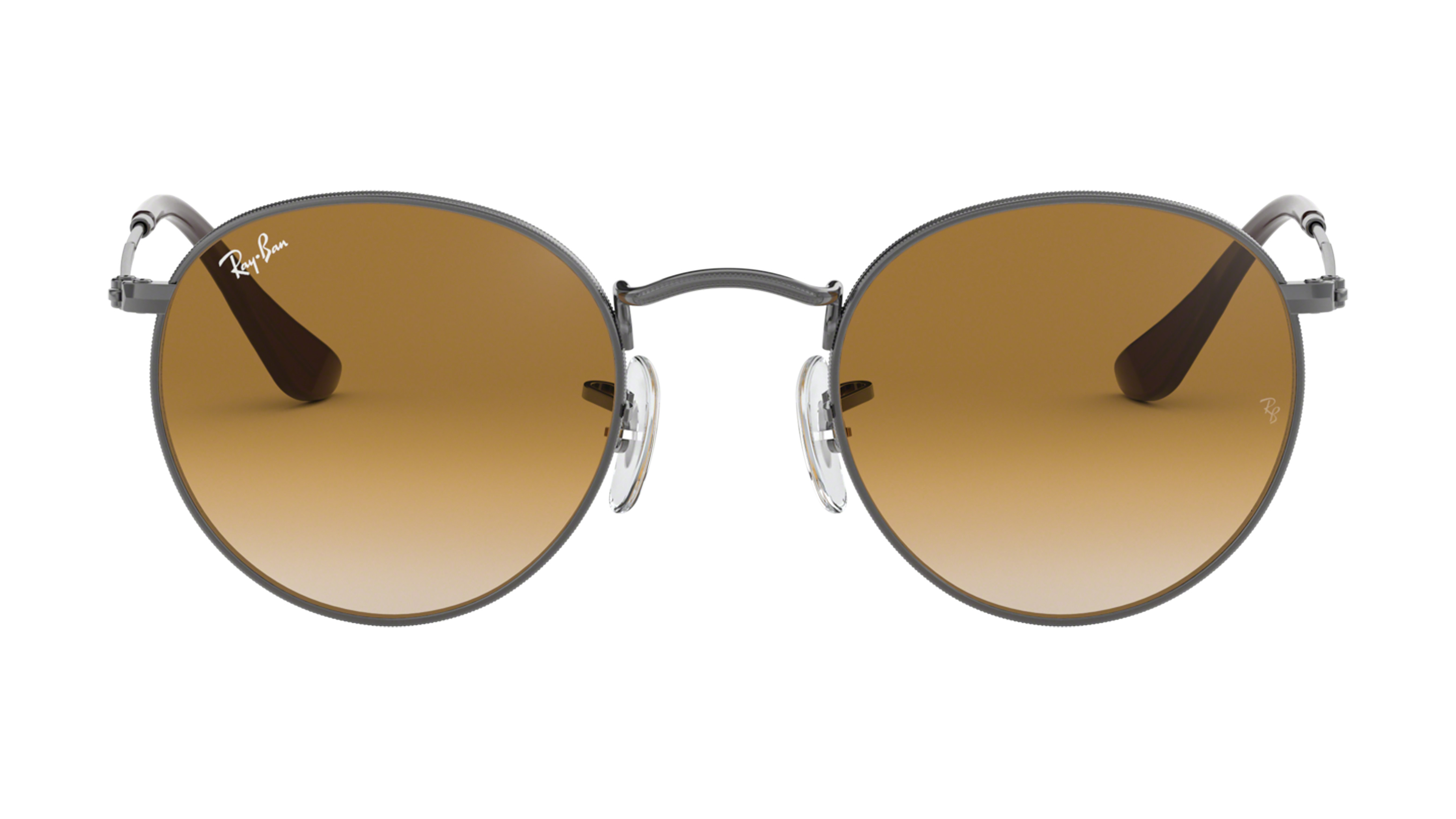 8053672878257-front-rayban