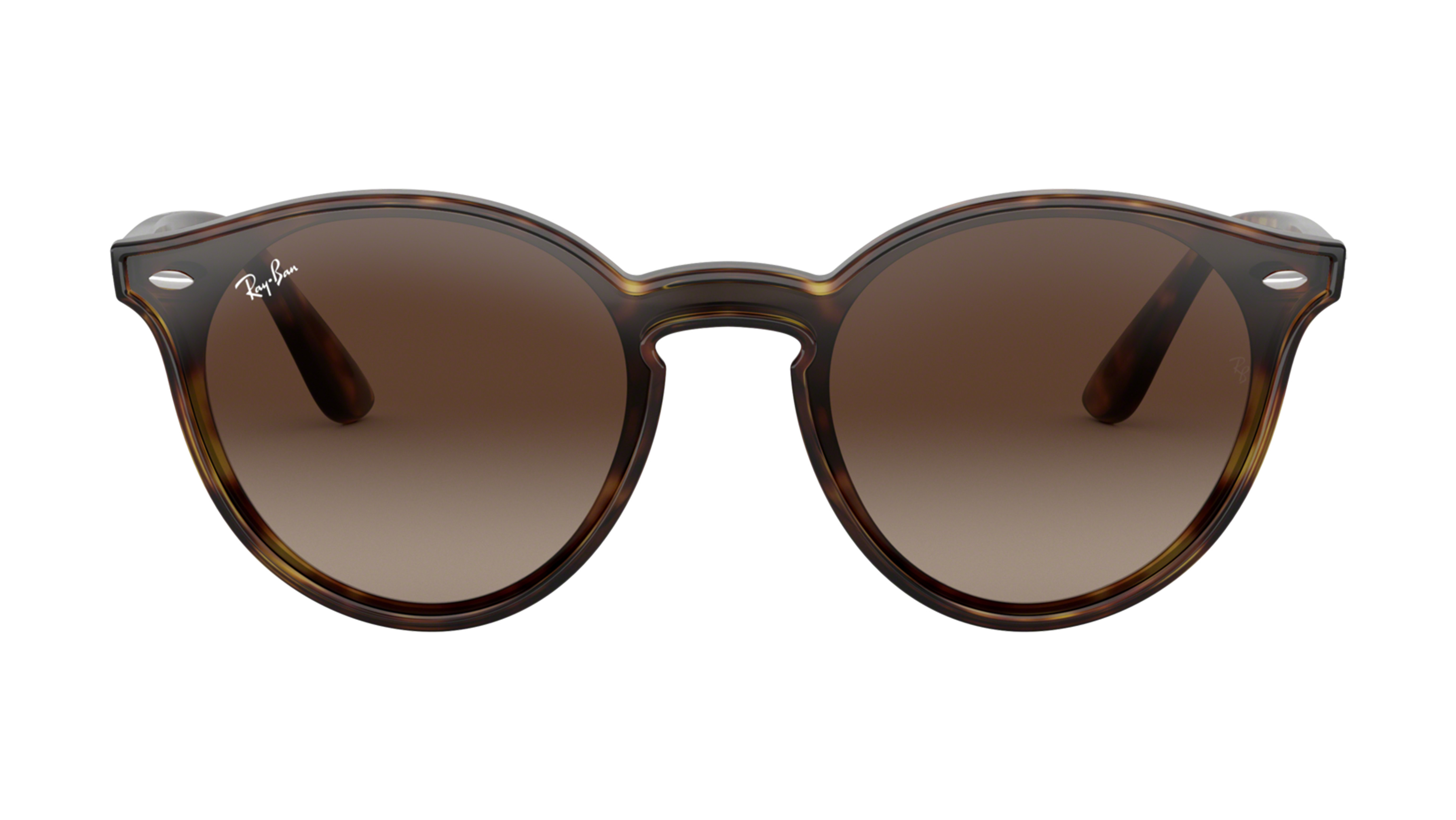 8053672919004-front-Ray-Ban-0RB4380N-710-13