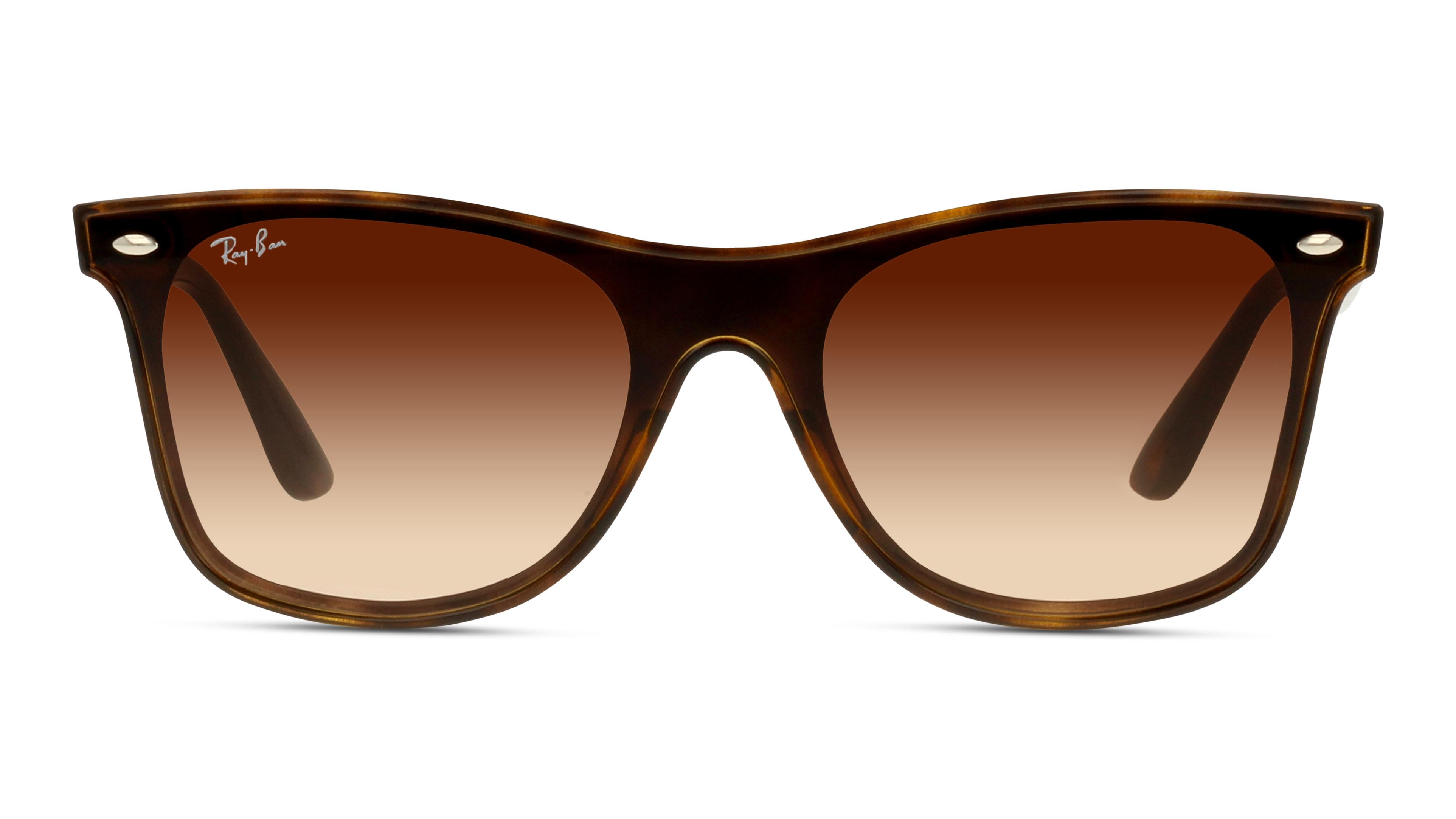 8053672919066-front-01-rayban-rb4440n-eyewear-light-havana