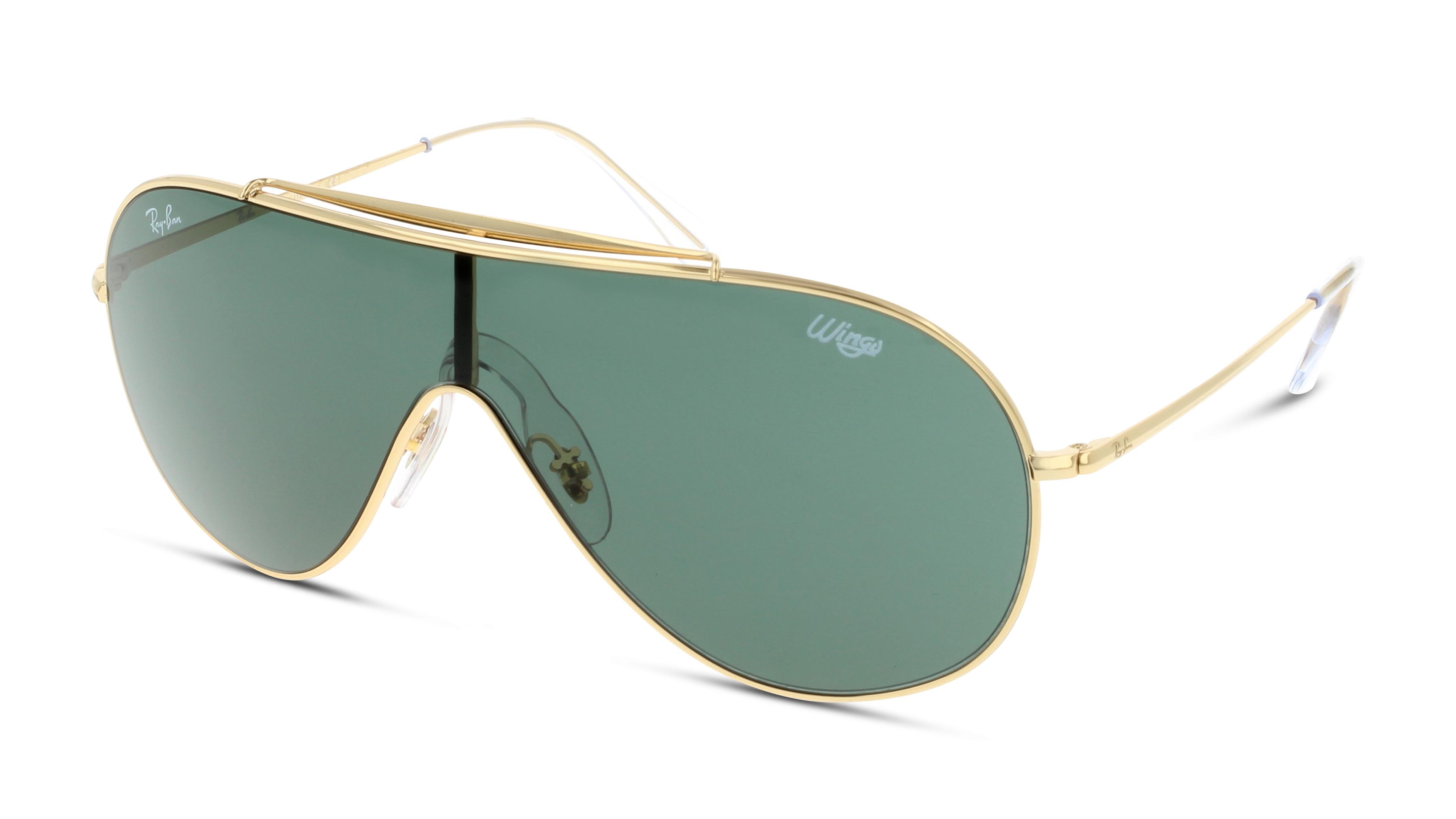 8053672919523-angle-01-rayban-rb3597-eyewear-gold