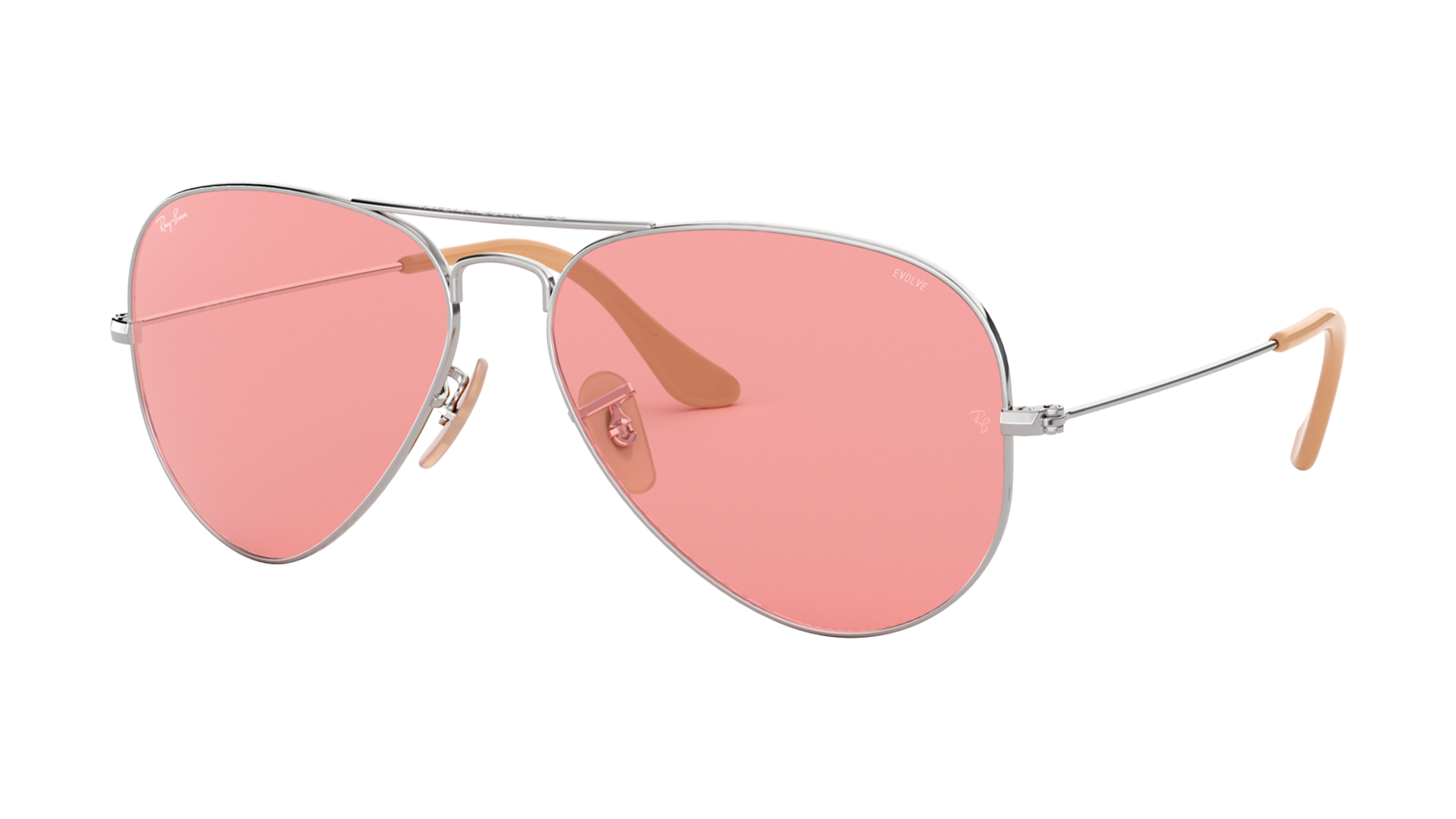 8053672926293-angle-Ray-Ban-Sonnenbrille-0RB3025-9065V7-Pilot
