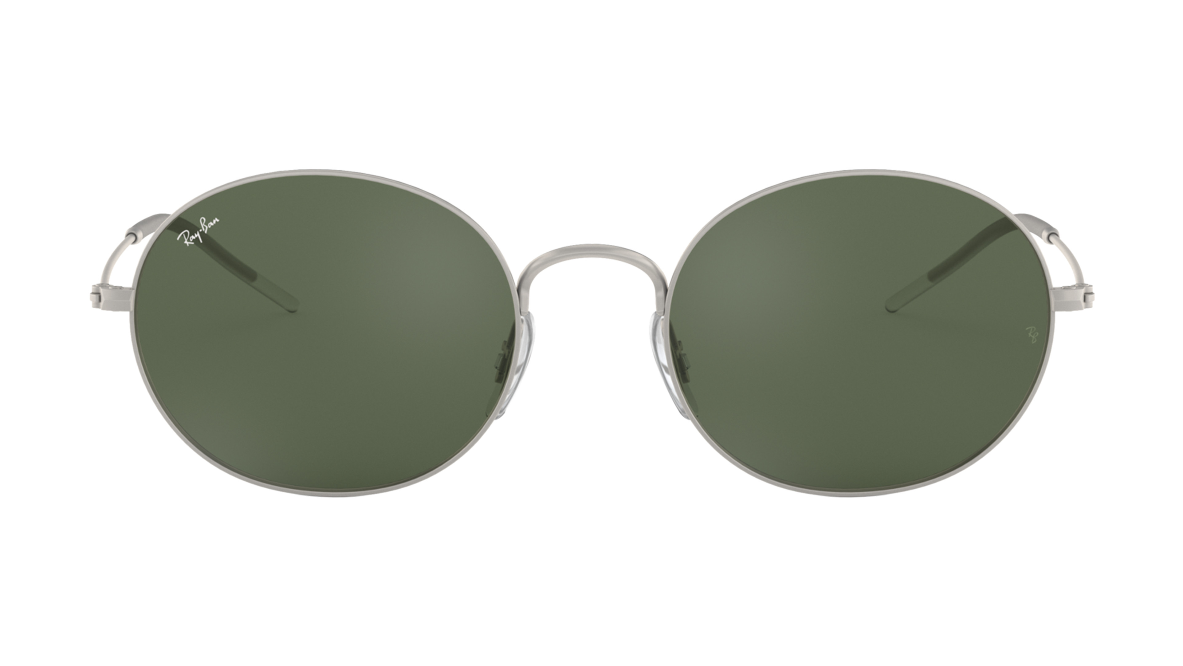 8053672929539-front-Ray-Ban-0RB3594-911671