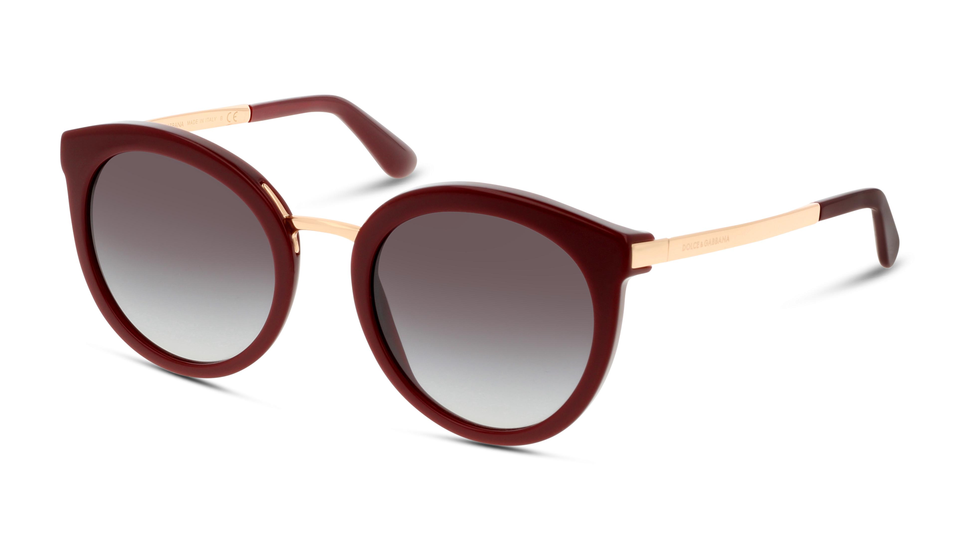 8053672956245-angle-03-dolce-and-gabbana-dg4268-Eyewear-bordeaux
