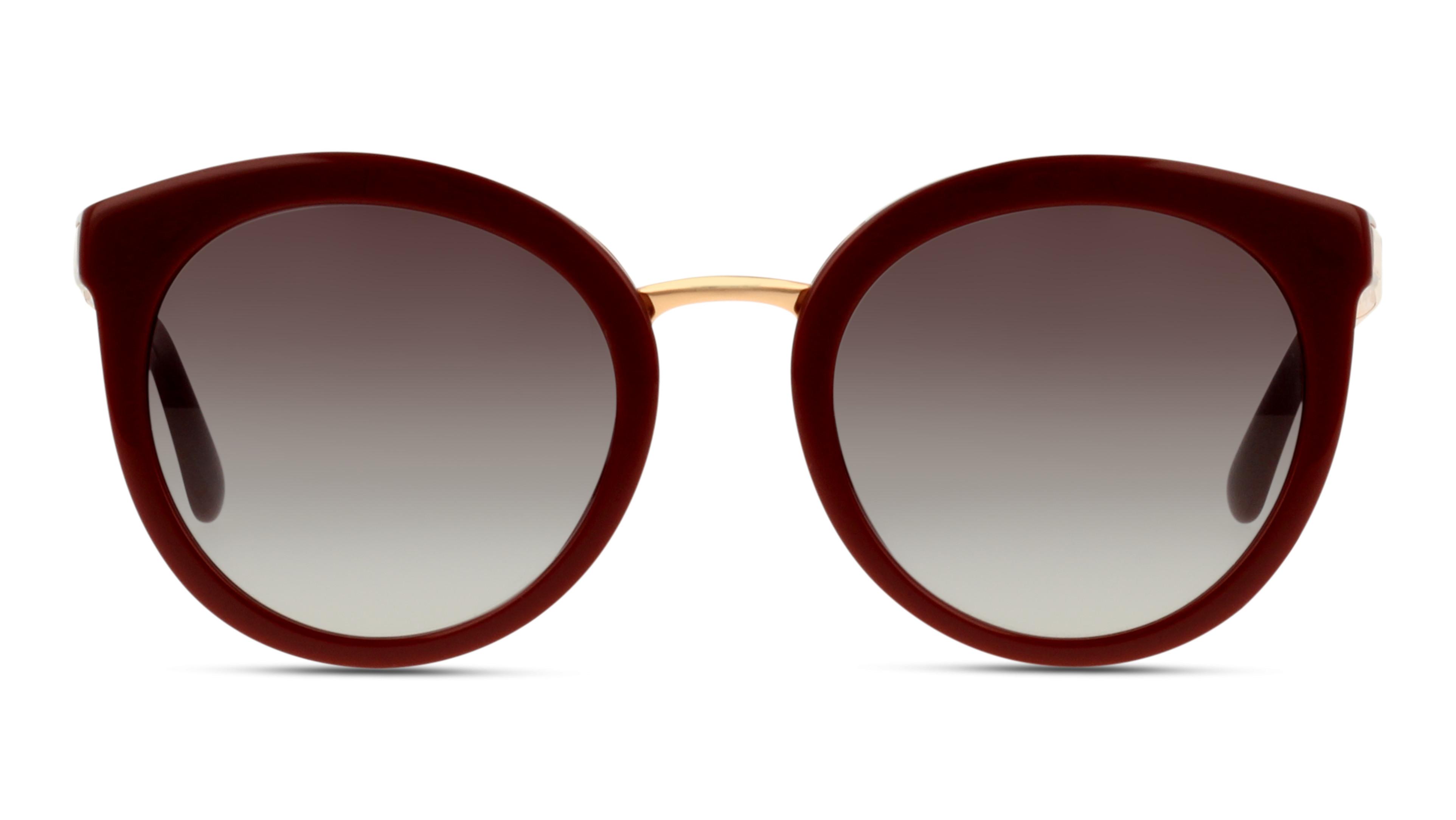8053672956245-front-01-dolce-and-gabbana-dg4268-Eyewear-bordeaux